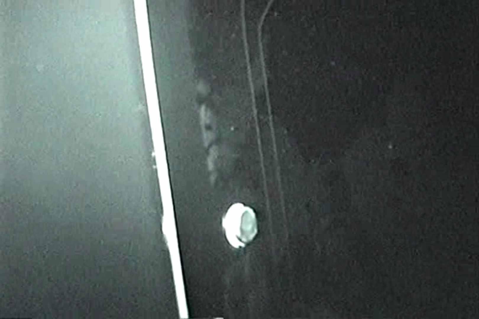 「充血監督」さんの深夜の運動会!! vol.122 カップル のぞき動画画像 64pic 53