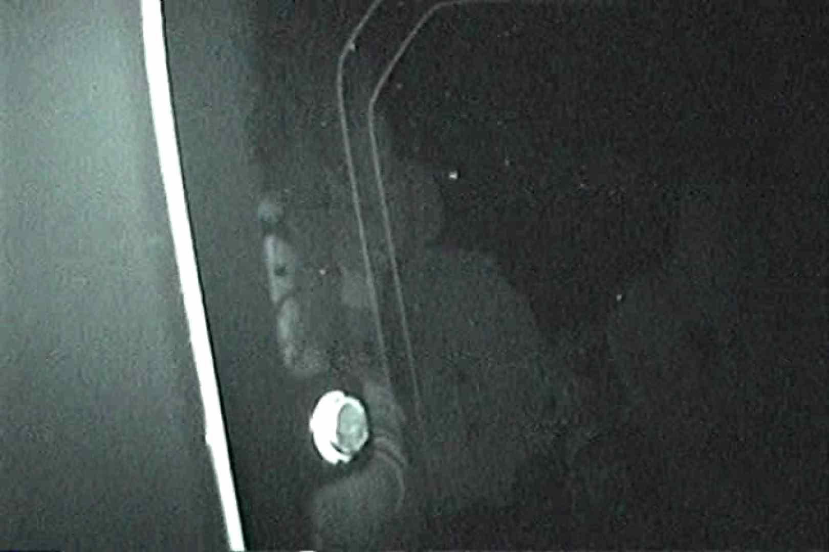 「充血監督」さんの深夜の運動会!! vol.122 カップル のぞき動画画像 64pic 56
