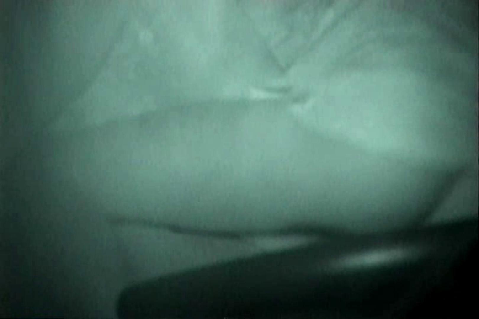 「充血監督」さんの深夜の運動会!! vol.126 フェラ オマンコ動画キャプチャ 57pic 3