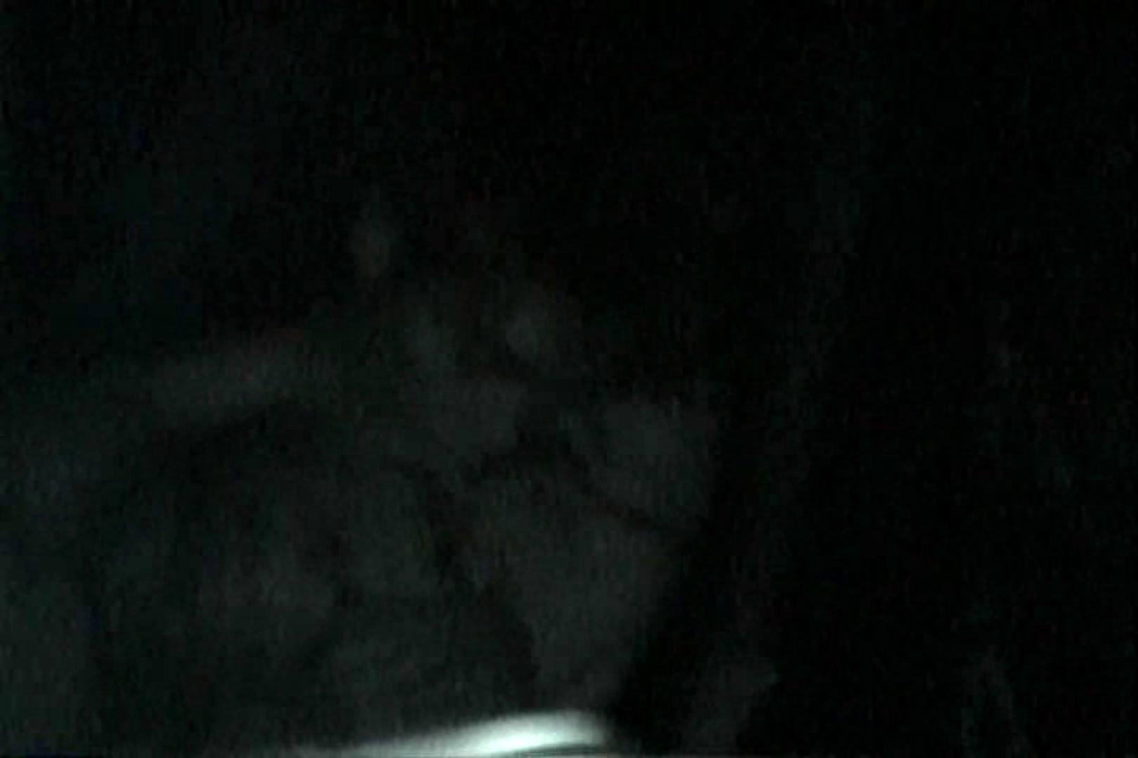 「充血監督」さんの深夜の運動会!! vol.126 セックス映像   カーセックス  57pic 11