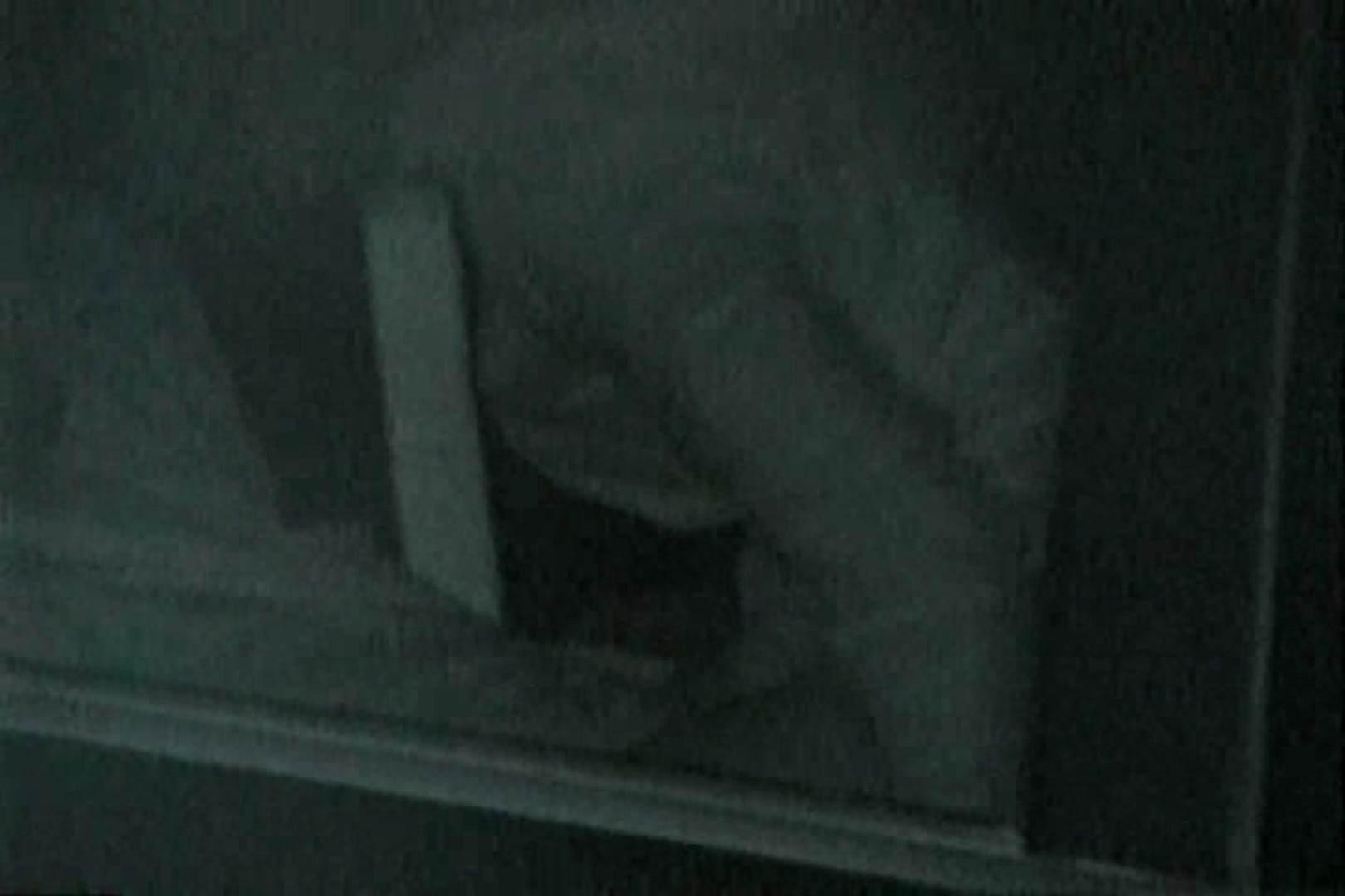 「充血監督」さんの深夜の運動会!! vol.126 車の中の秘め事 AV無料動画キャプチャ 57pic 15