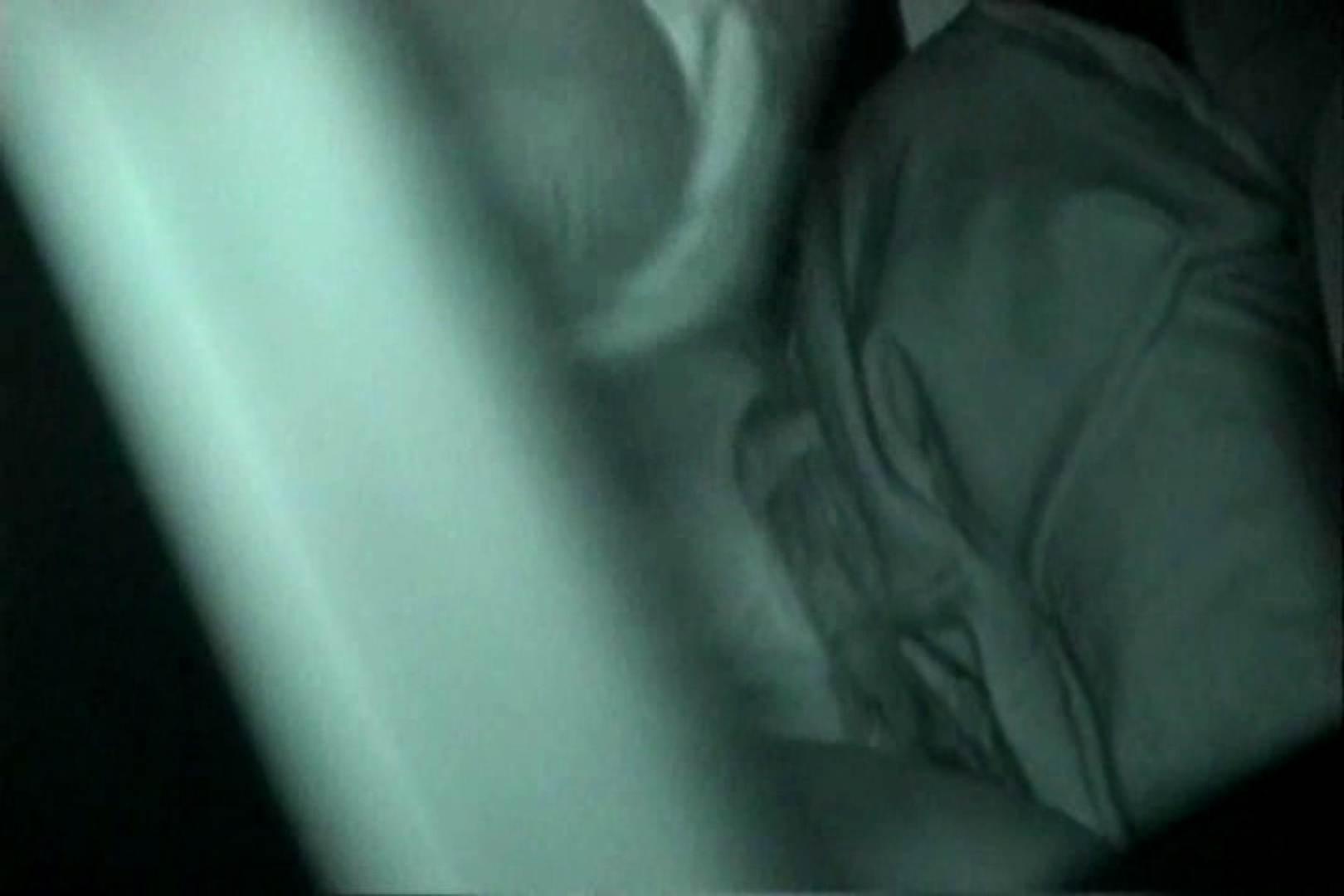 「充血監督」さんの深夜の運動会!! vol.126 フェラチオ 戯れ無修正画像 57pic 47