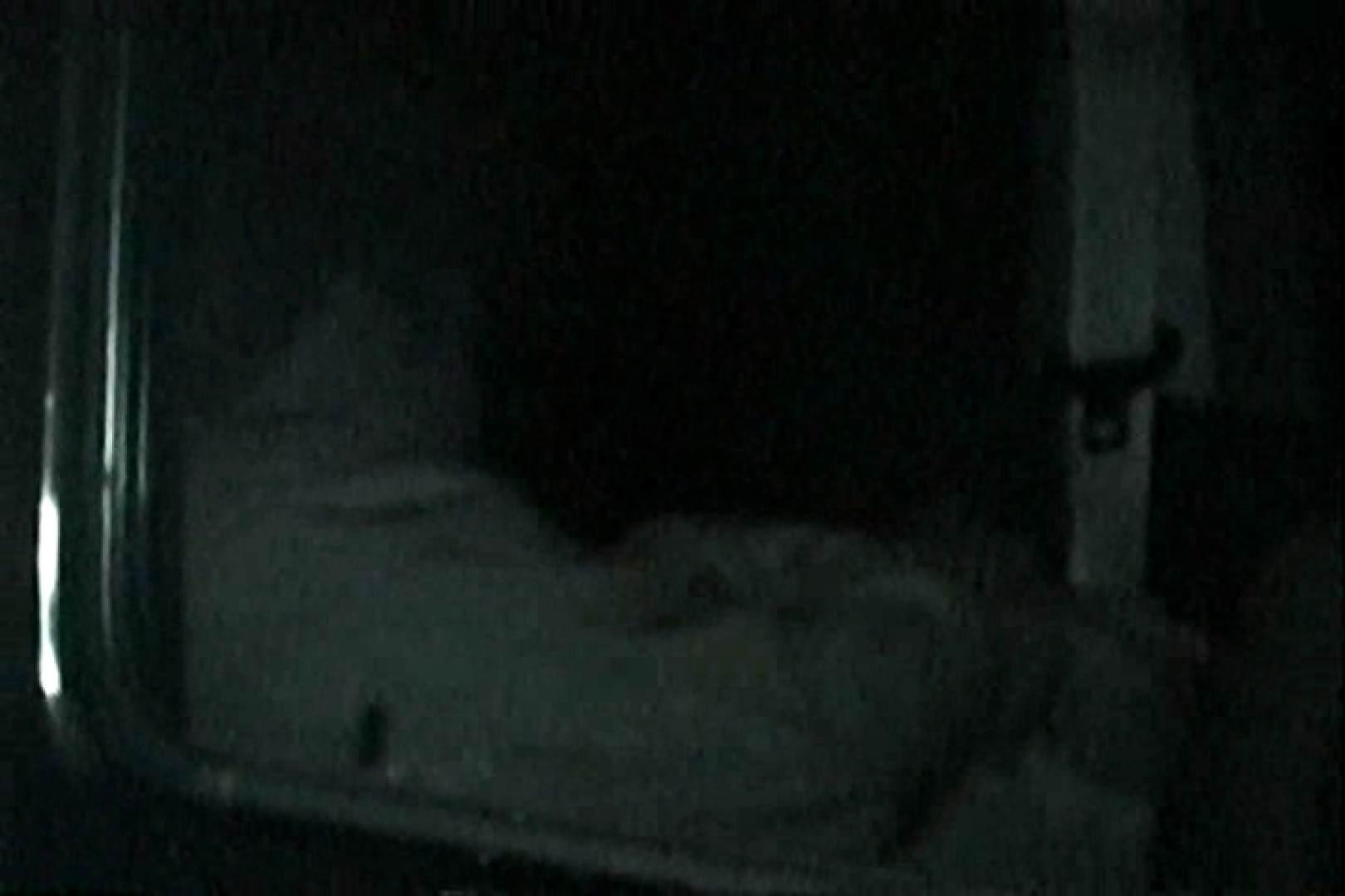 「充血監督」さんの深夜の運動会!! vol.126 セックス映像   カーセックス  57pic 51