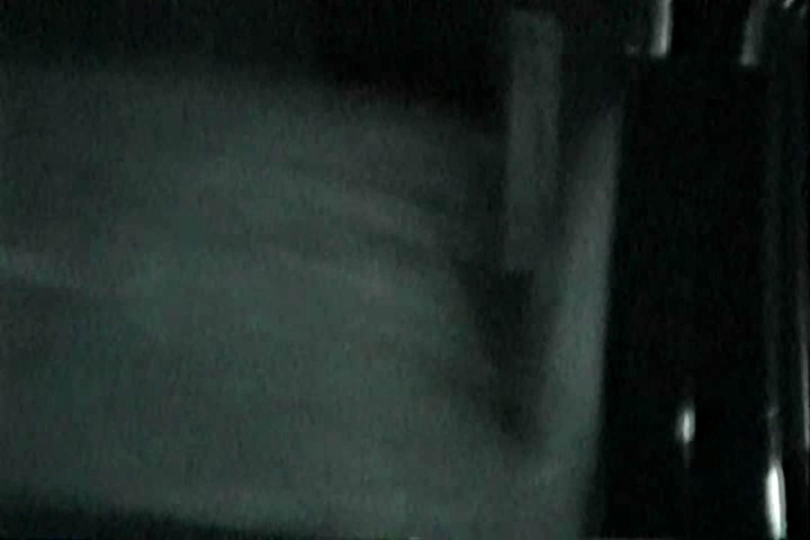 「充血監督」さんの深夜の運動会!! vol.126 接写 オマンコ無修正動画無料 57pic 54