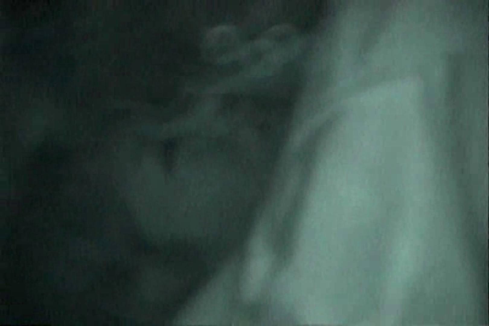 「充血監督」さんの深夜の運動会!! vol.128 手マン 性交動画流出 65pic 4