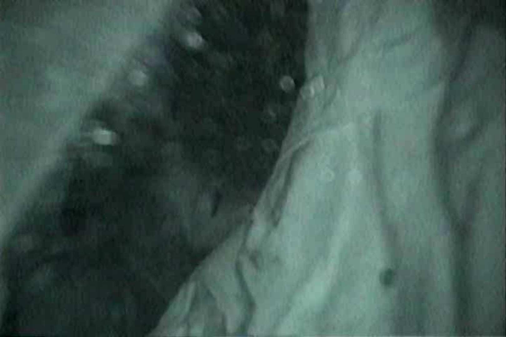 「充血監督」さんの深夜の運動会!! vol.128 カップル われめAV動画紹介 65pic 9