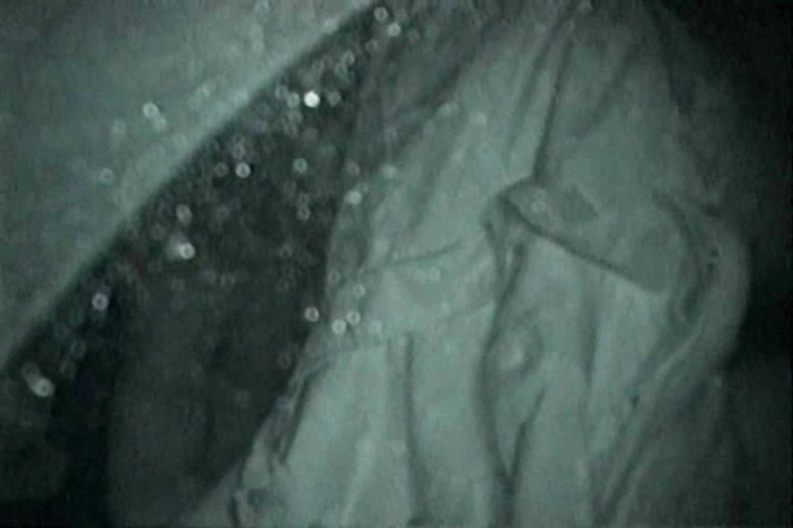 「充血監督」さんの深夜の運動会!! vol.128 セックス映像   赤外線  65pic 19