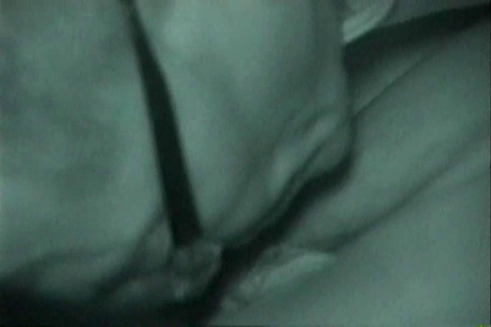 「充血監督」さんの深夜の運動会!! vol.128 セックス映像  65pic 54