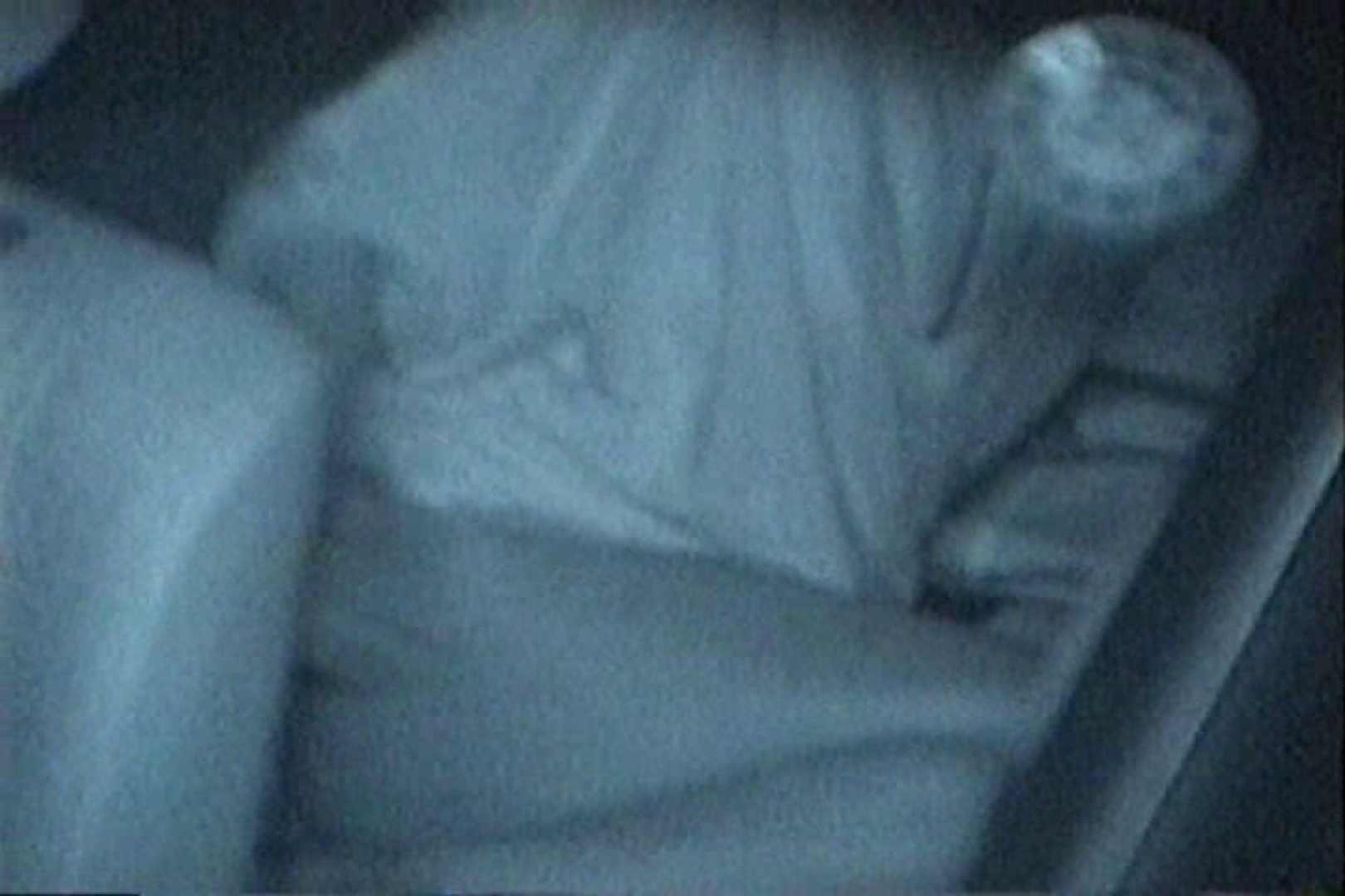 「充血監督」さんの深夜の運動会!! vol.151 色っぽいOL達 | 車の中の秘め事  53pic 11