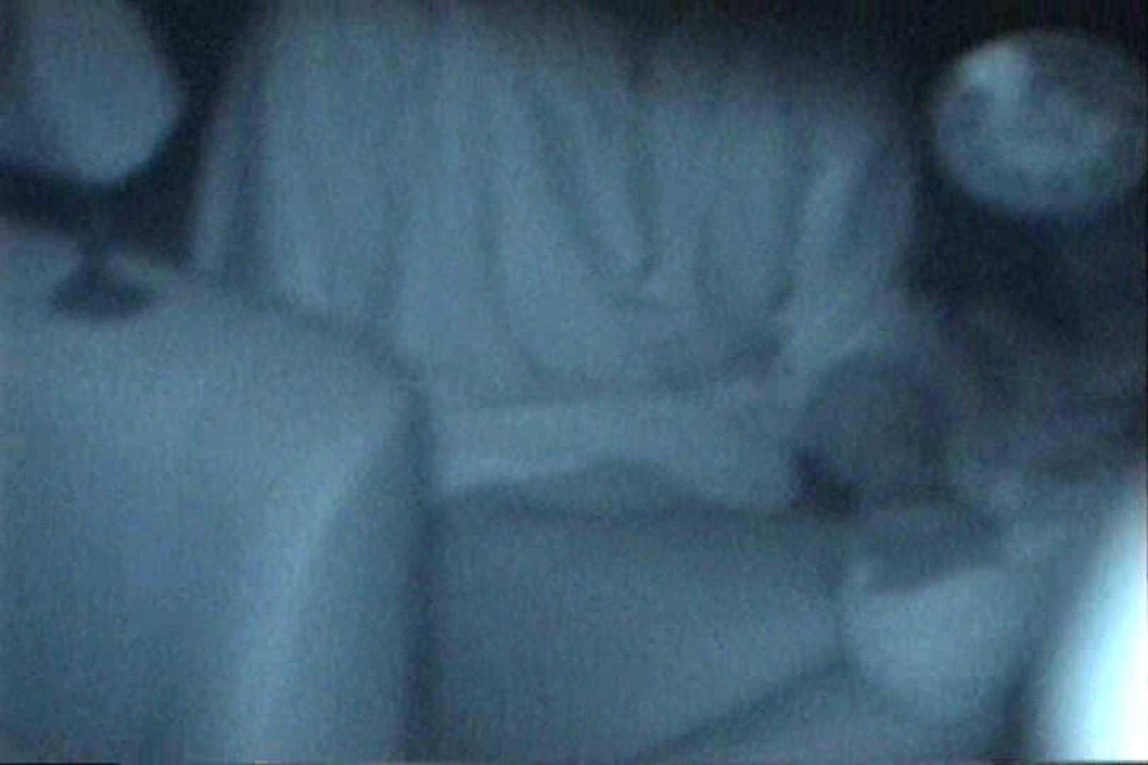 「充血監督」さんの深夜の運動会!! vol.151 色っぽいOL達  53pic 12