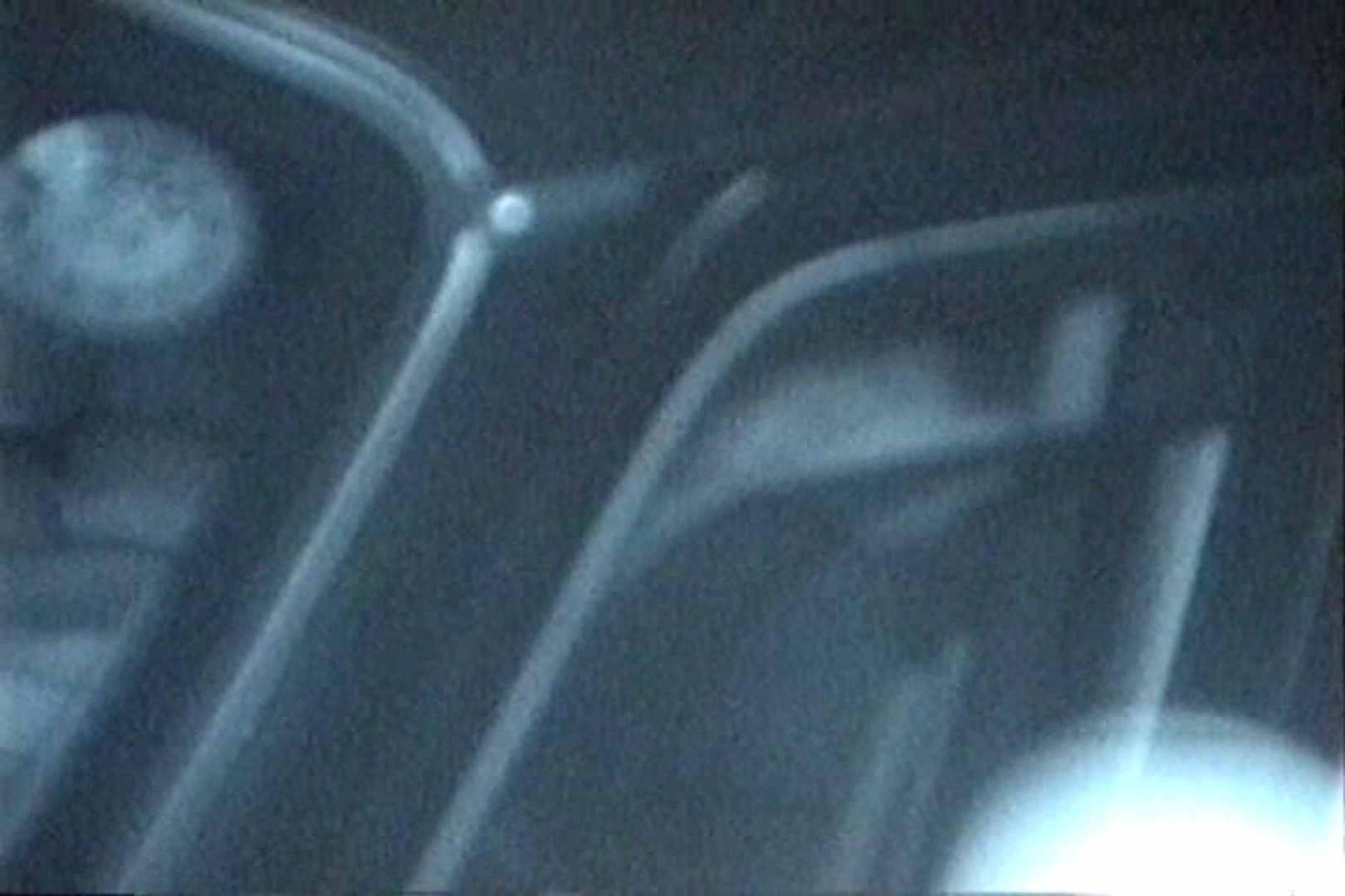 「充血監督」さんの深夜の運動会!! vol.151 色っぽいOL達 | 車の中の秘め事  53pic 13