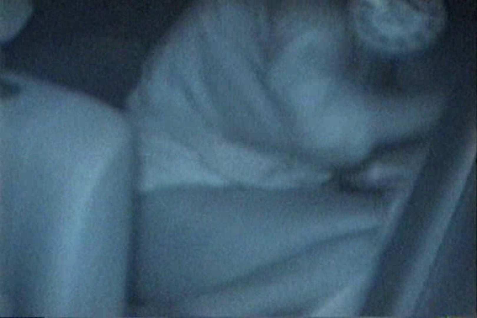 「充血監督」さんの深夜の運動会!! vol.151 色っぽいOL達 | 車の中の秘め事  53pic 15