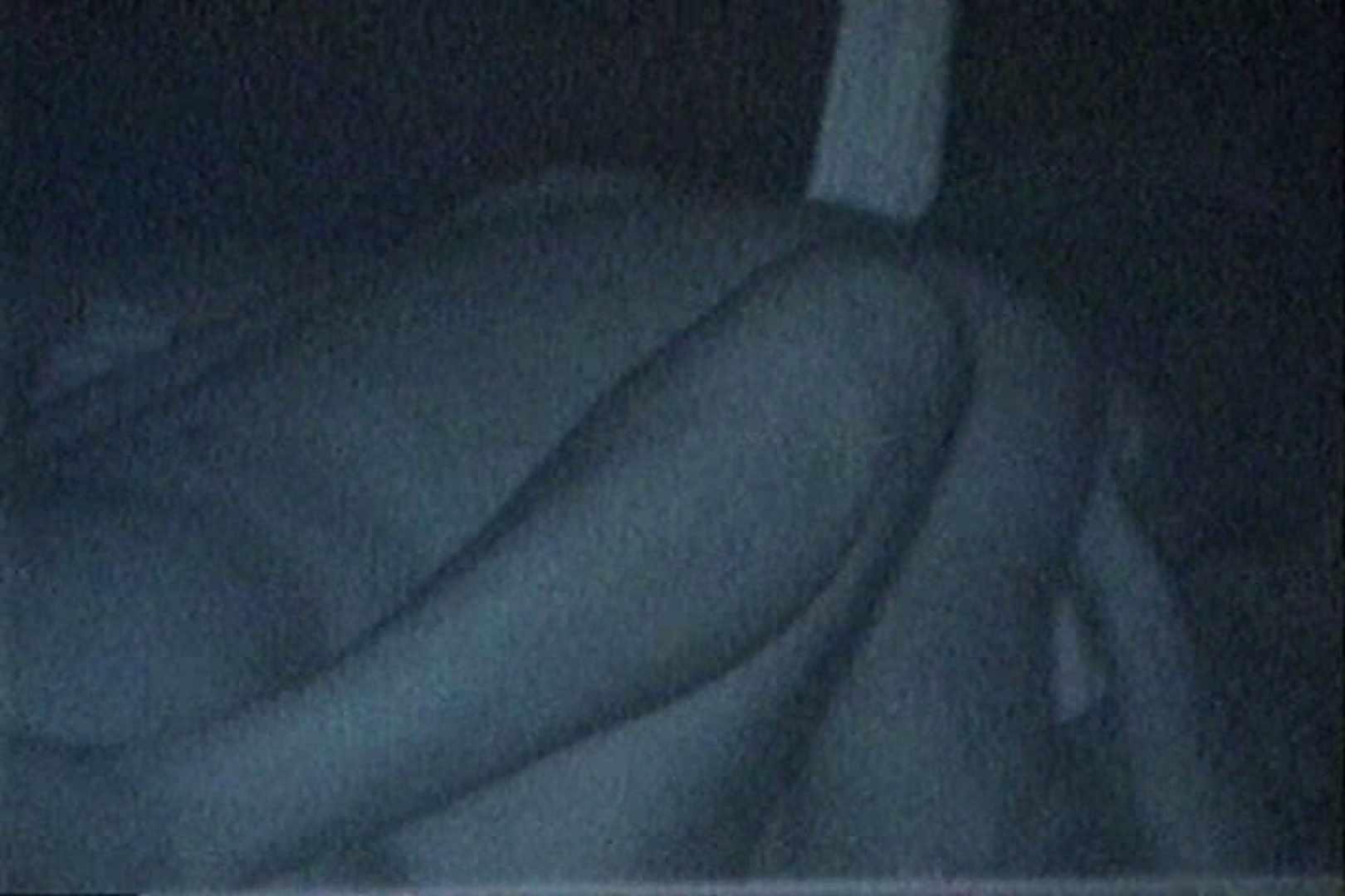 「充血監督」さんの深夜の運動会!! vol.151 色っぽいOL達 | 車の中の秘め事  53pic 27