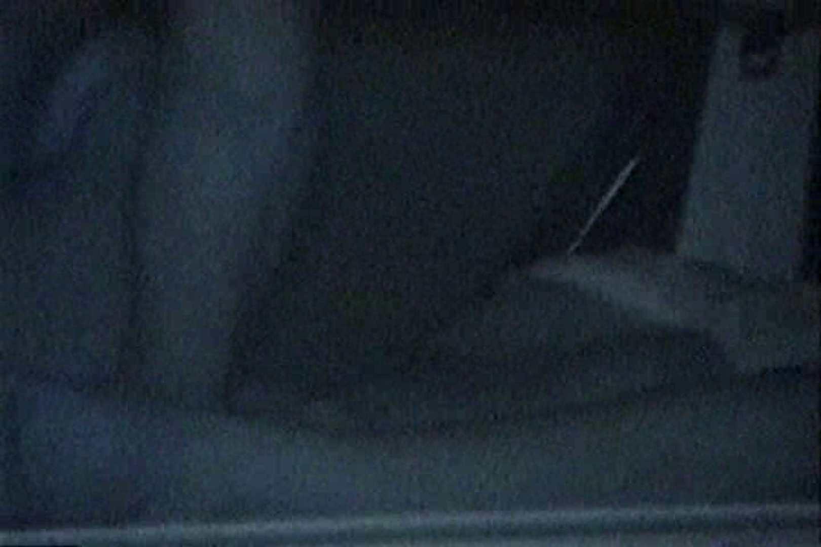 「充血監督」さんの深夜の運動会!! vol.151 色っぽいOL達  53pic 46