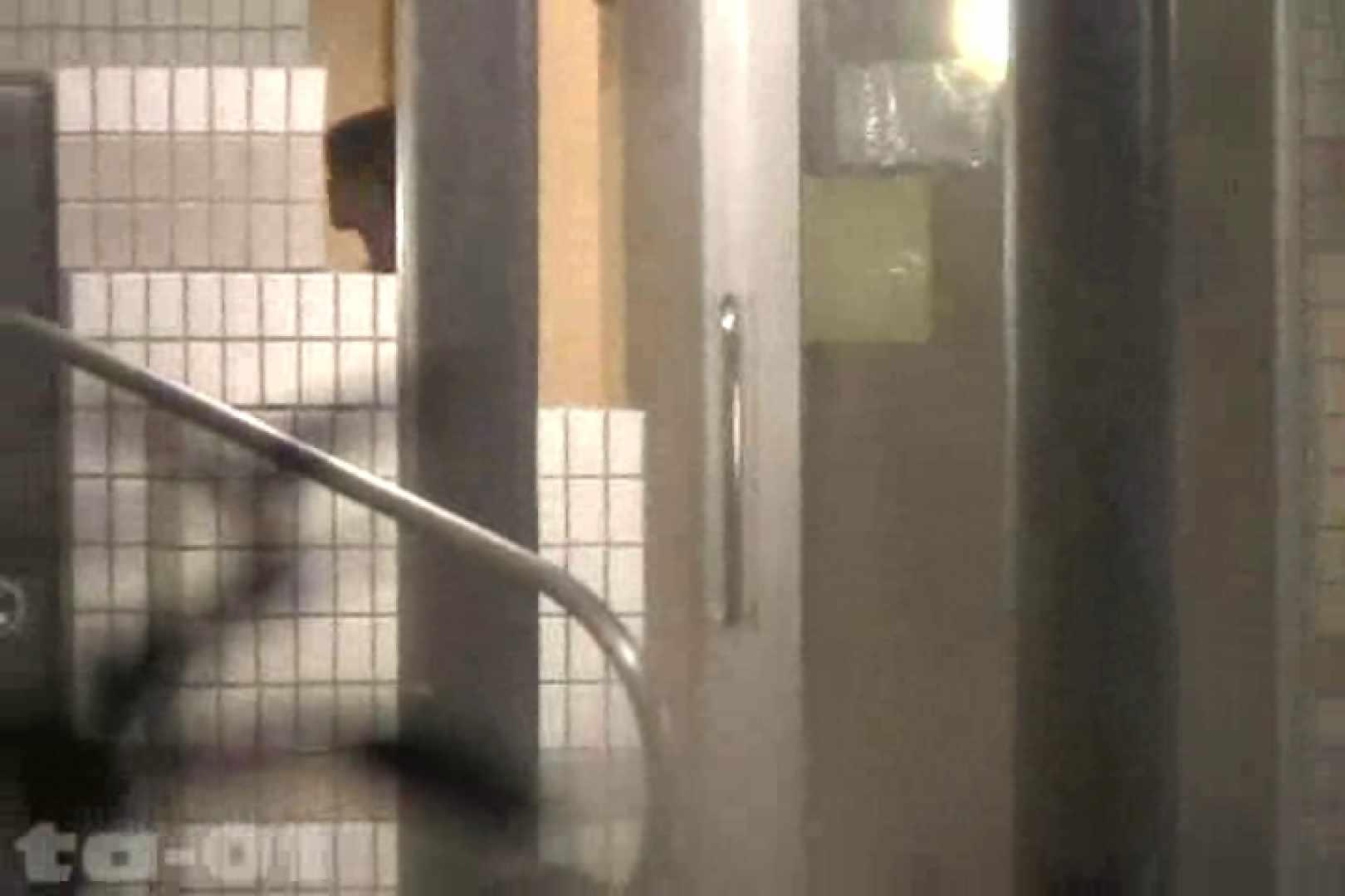 合宿ホテル女風呂盗撮高画質版 Vol.01 高画質 盗み撮り動画キャプチャ 98pic 92