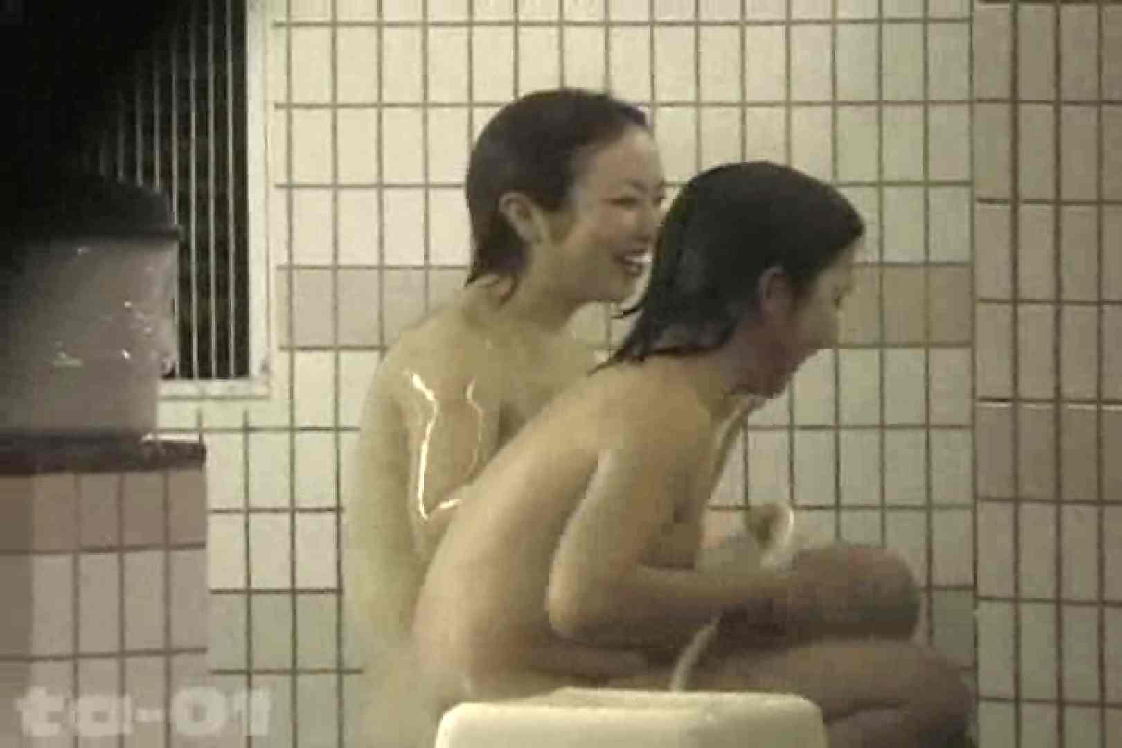 合宿ホテル女風呂盗撮高画質版 Vol.01 高画質 盗み撮り動画キャプチャ 98pic 98