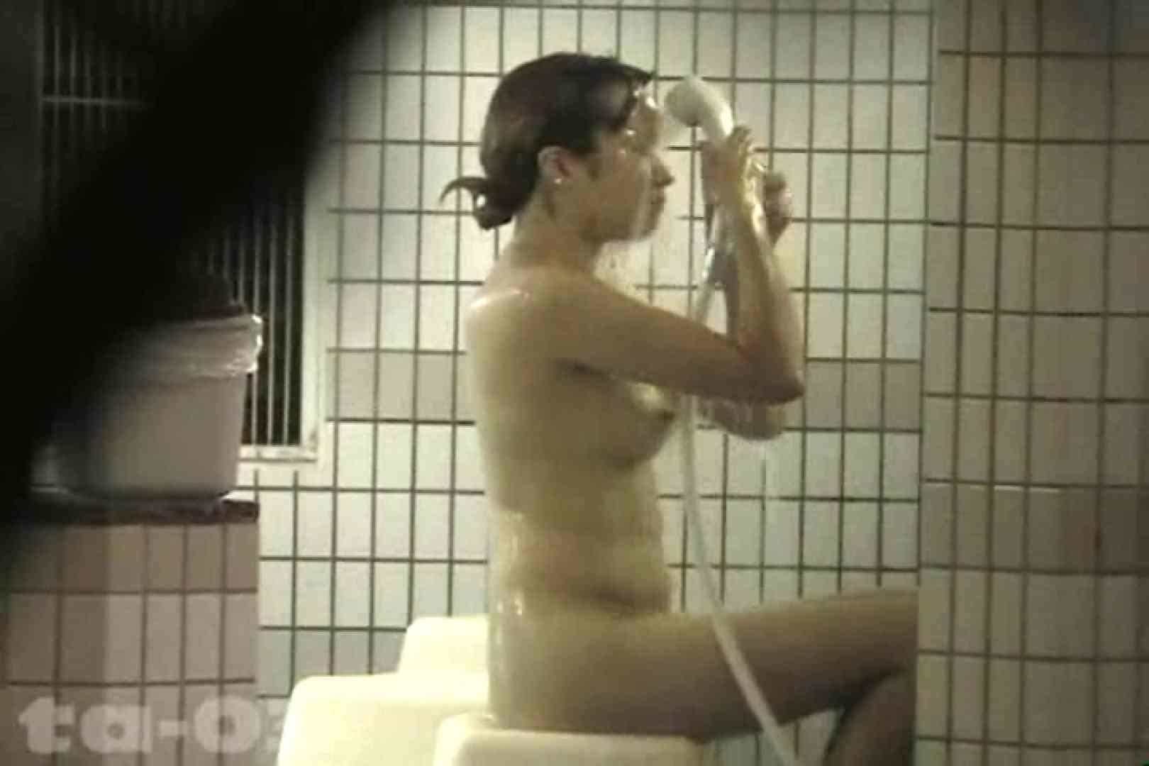 合宿ホテル女風呂盗撮高画質版 Vol.03 女風呂 おめこ無修正動画無料 71pic 17