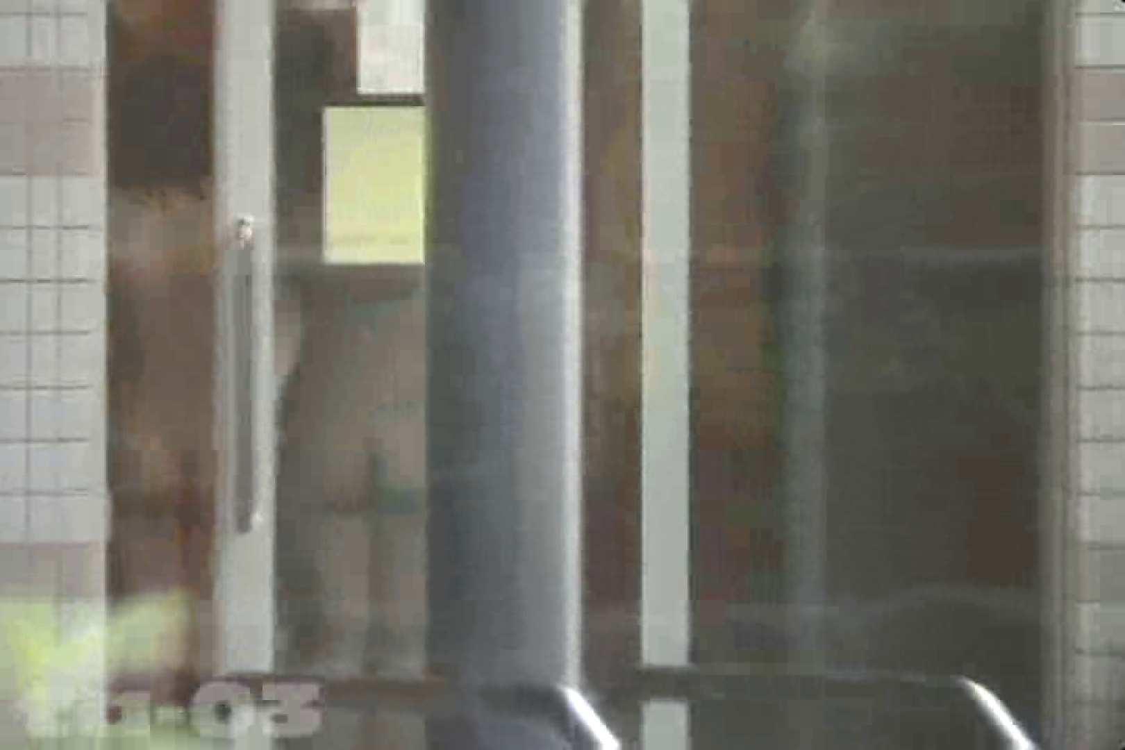 合宿ホテル女風呂盗撮高画質版 Vol.03 色っぽいOL達 おめこ無修正動画無料 71pic 38