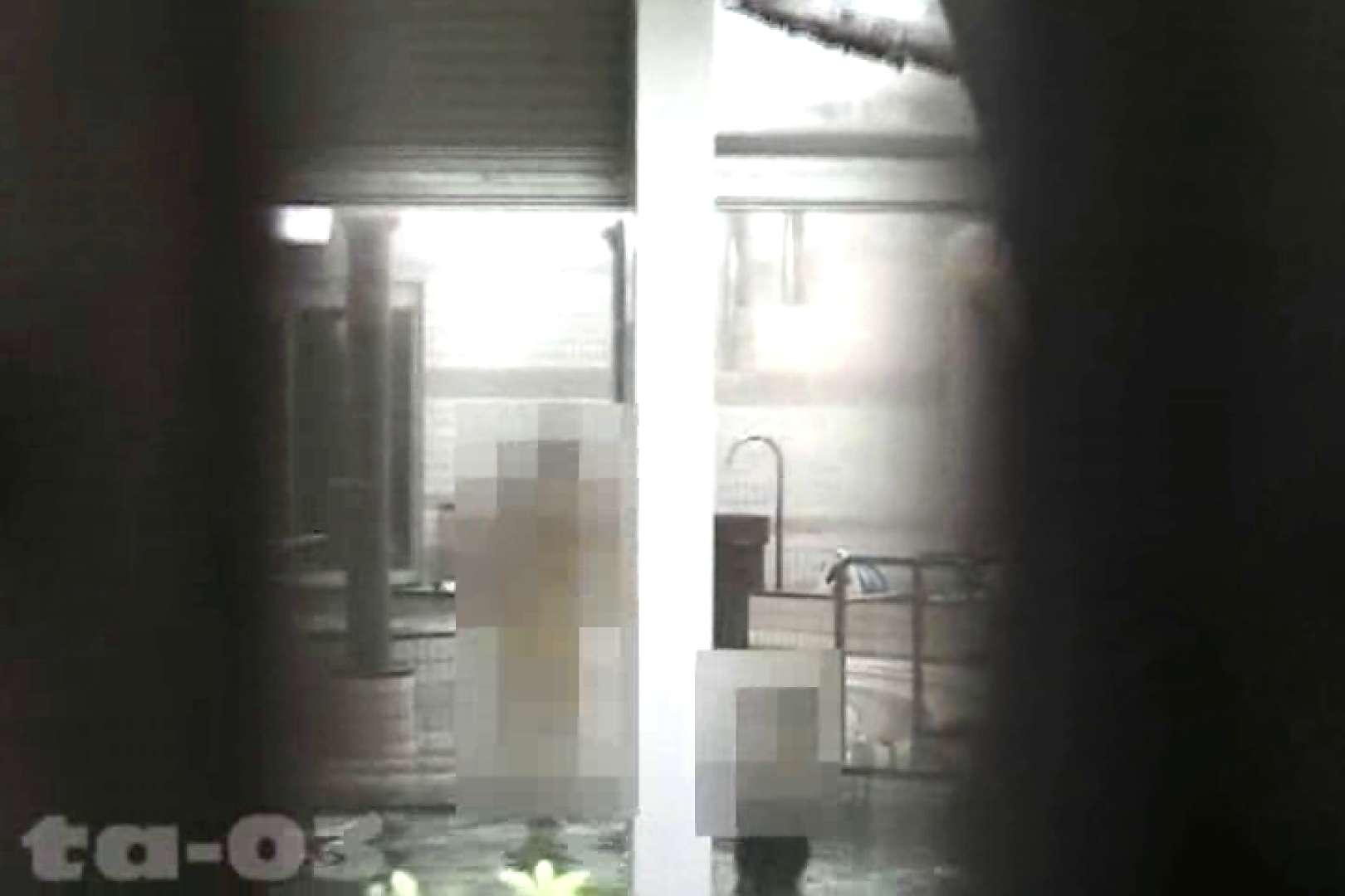 合宿ホテル女風呂盗撮高画質版 Vol.03 ホテル  71pic 42