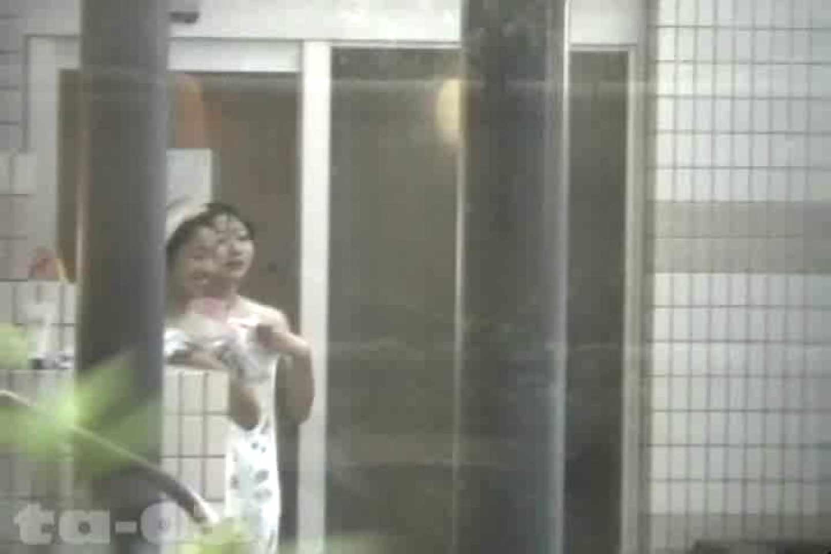 合宿ホテル女風呂盗撮高画質版 Vol.03 ホテル | 合宿  71pic 43