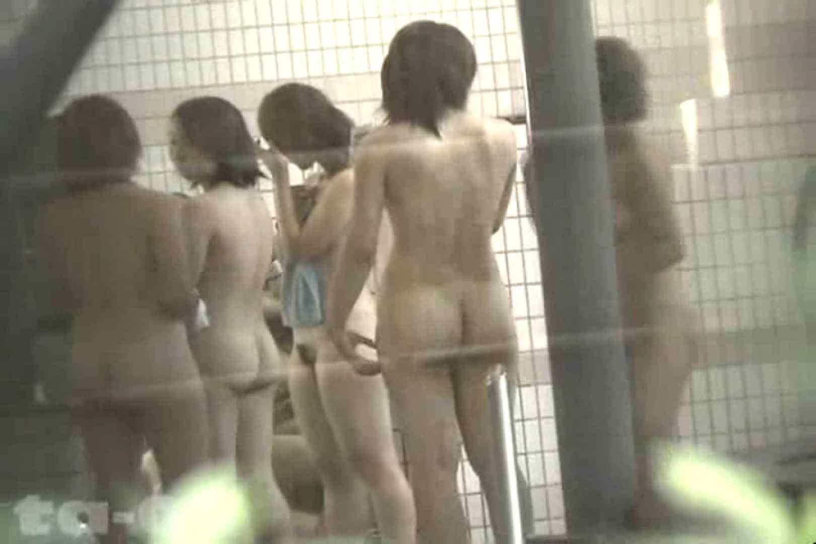 合宿ホテル女風呂盗撮高画質版 Vol.03 高画質 セックス無修正動画無料 71pic 46