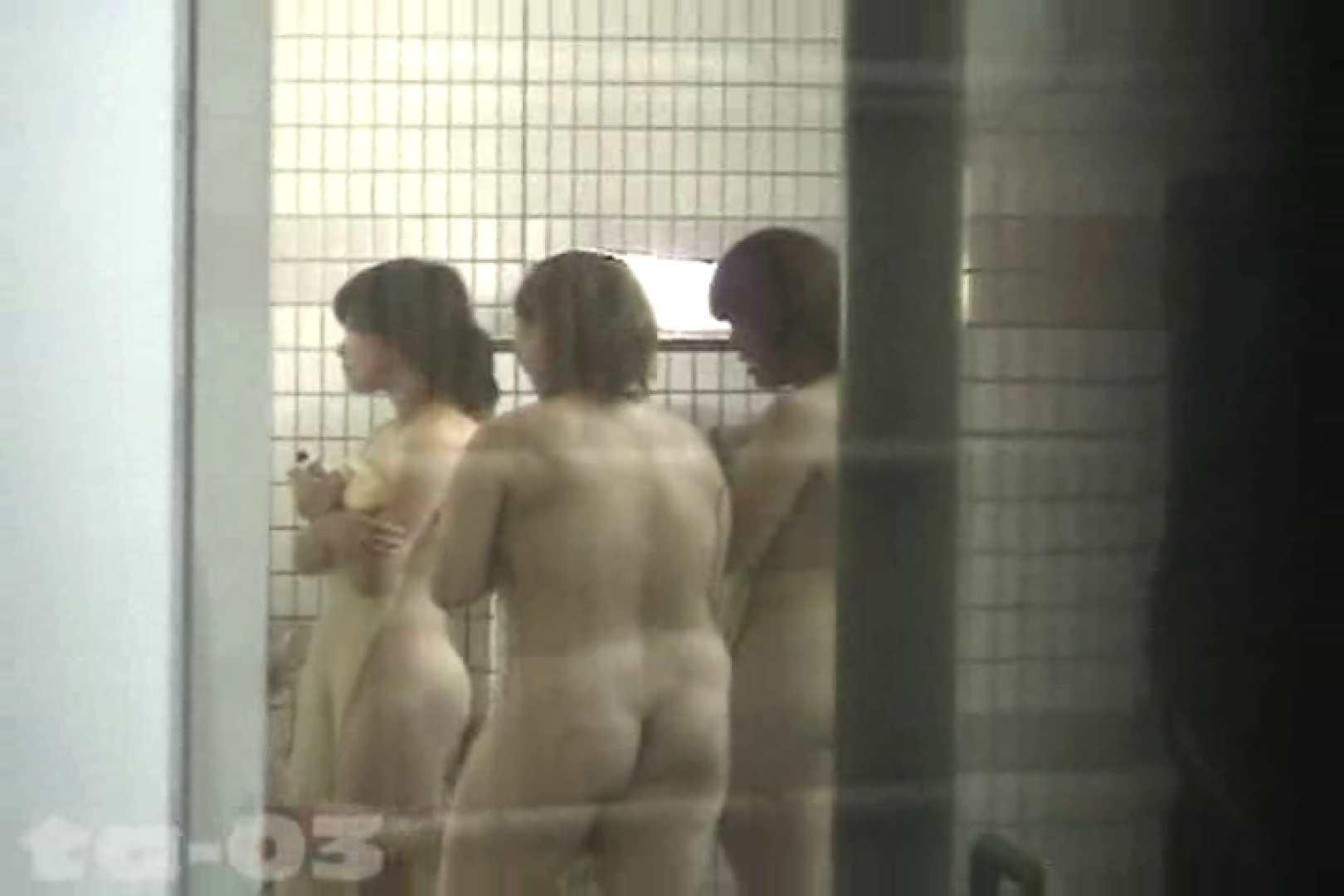 合宿ホテル女風呂盗撮高画質版 Vol.03 色っぽいOL達 おめこ無修正動画無料 71pic 50
