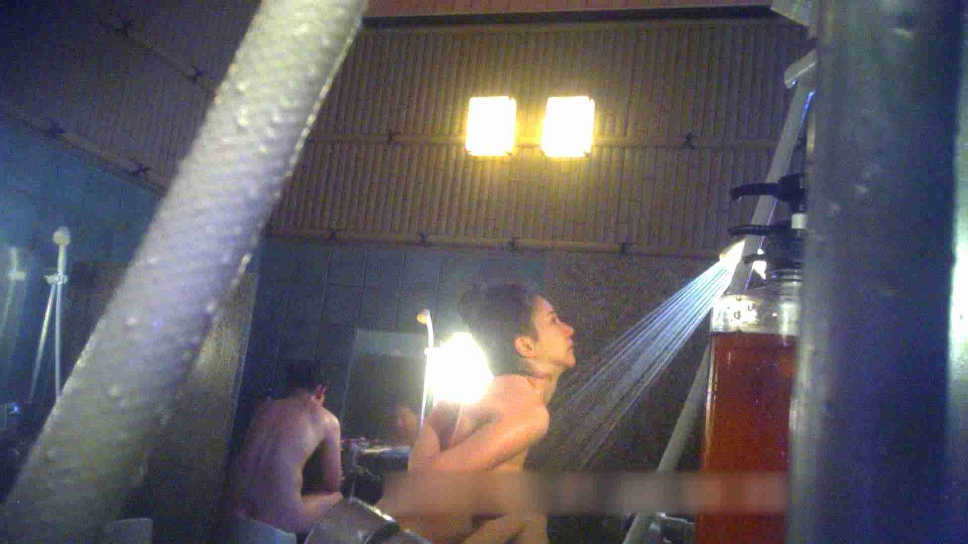 TG.15 【上等兵】高級旅館の爆乳女将で有名っぽい 潜入 おめこ無修正動画無料 64pic 5