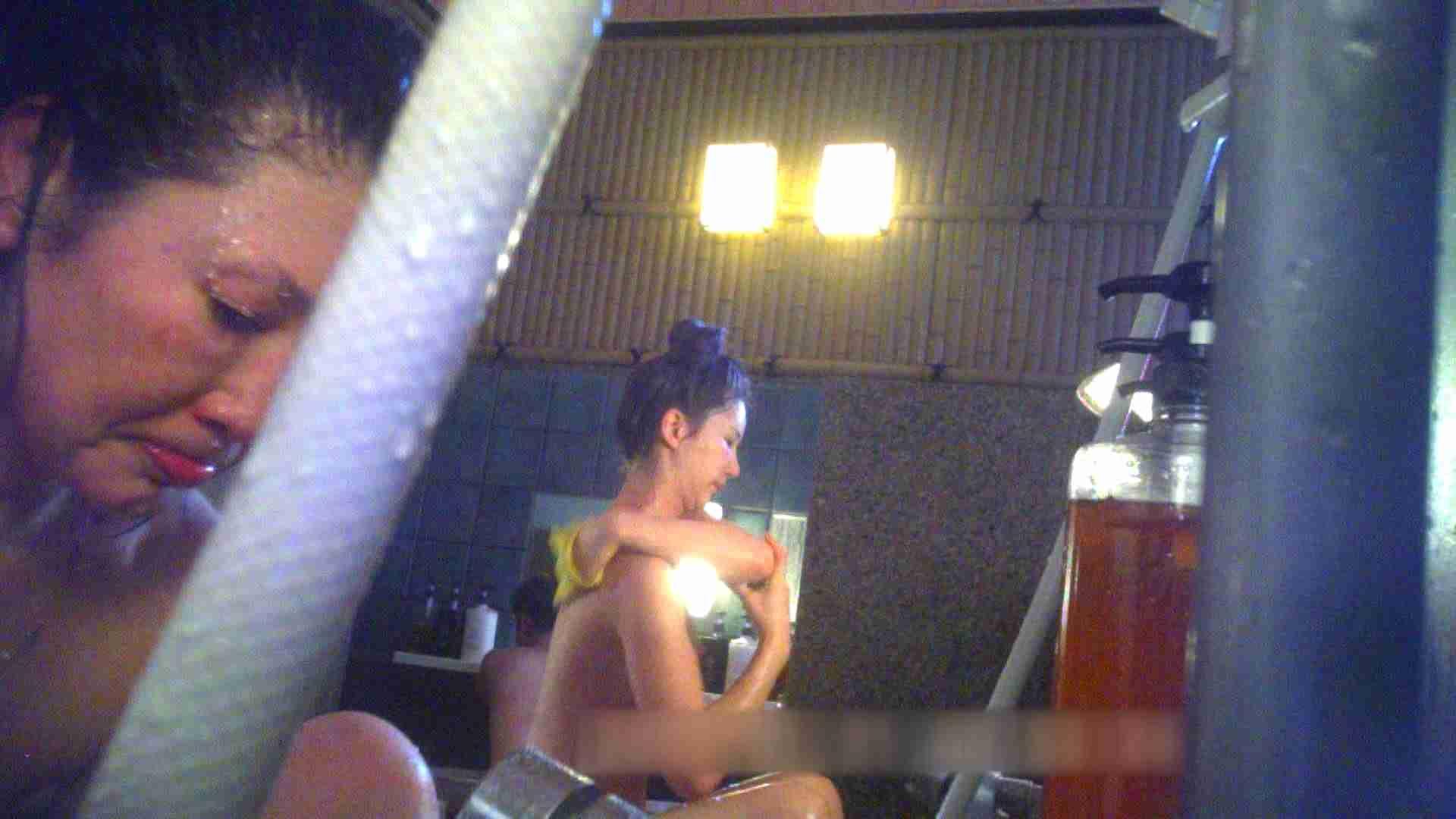 TG.15 【上等兵】高級旅館の爆乳女将で有名っぽい 爆乳  64pic 54