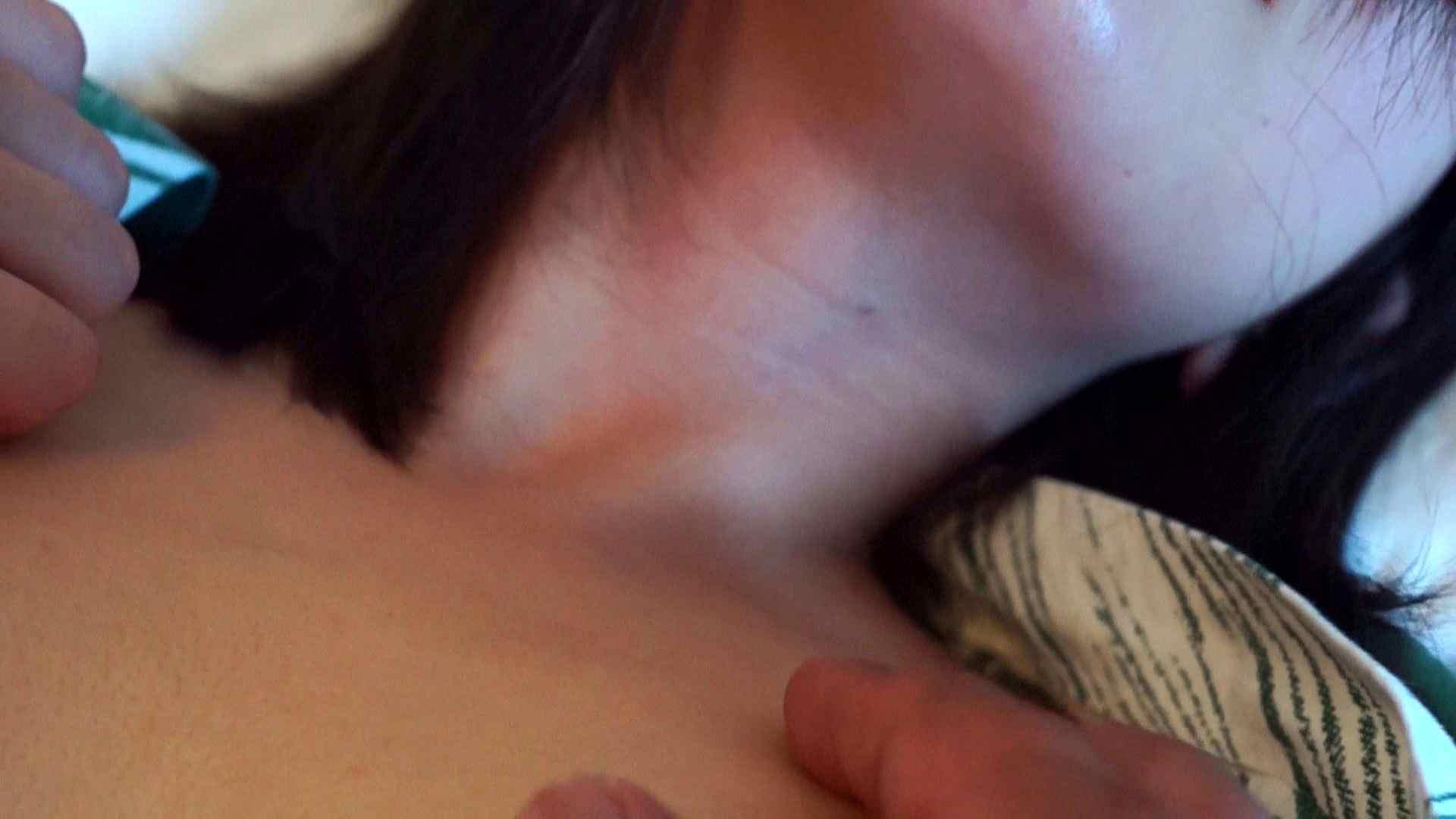 vol.8 前回撮影で見ることのできなかった留華ちゃんの小ぶりな胸! 色っぽいOL達   0  78pic 9