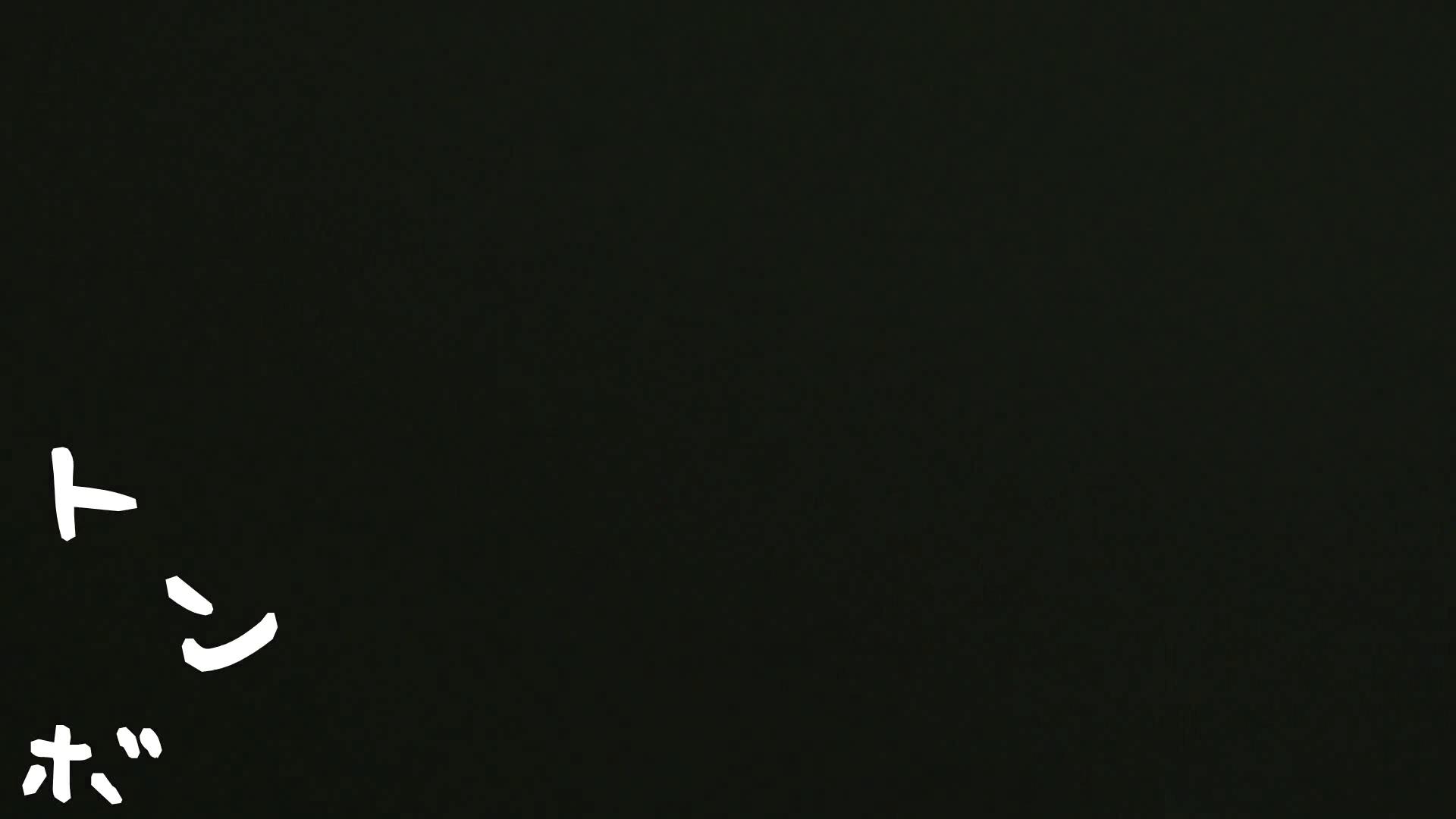 リアル盗撮 現役女子大生の私生活① 高画質  53pic 10