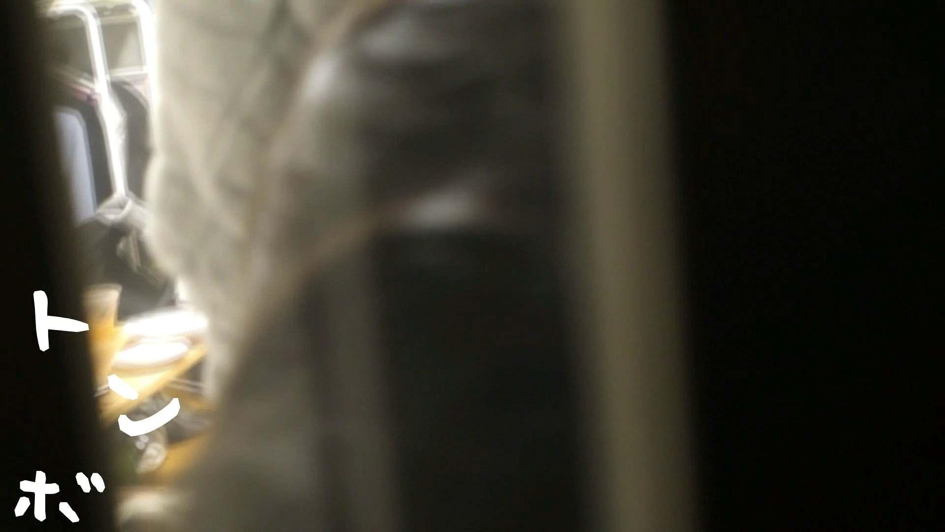 ▲2017_08位▲ 【02位 2016】盗撮美人女子大プライベートSEX 高画質 すけべAV動画紹介 48pic 19
