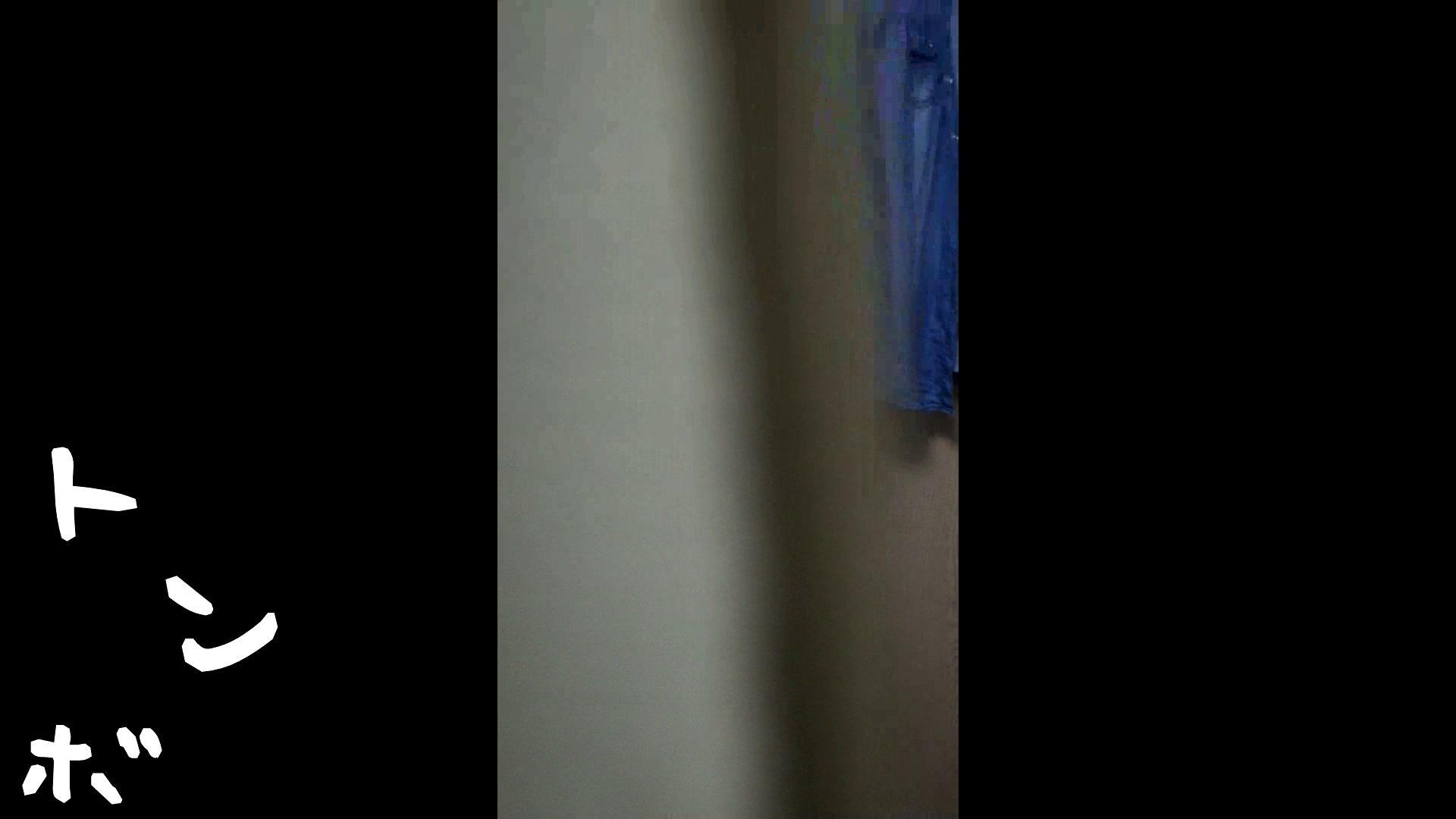 リアル盗撮 北欧留学生一人暮らし部屋ヌード 美女 おまんこ無修正動画無料 91pic 10