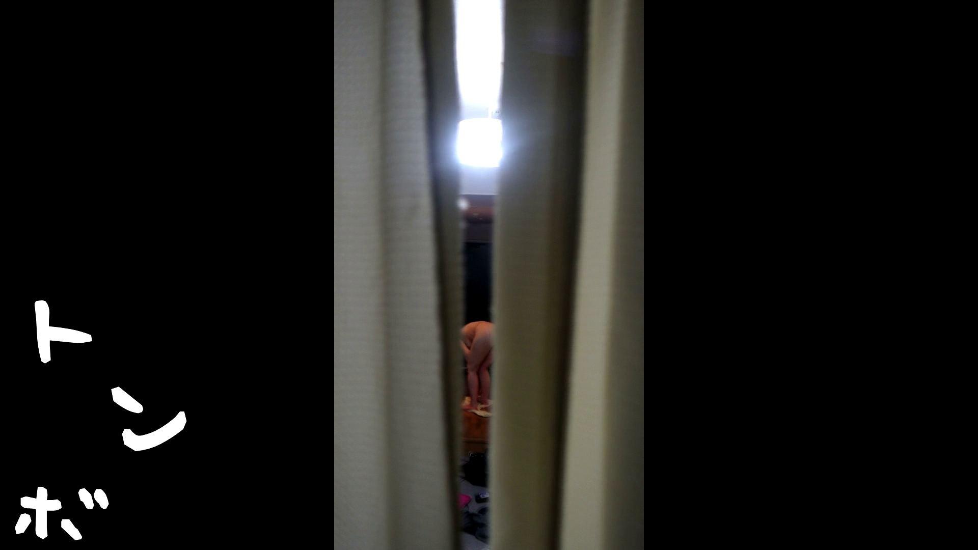 リアル盗撮 北欧留学生一人暮らし部屋ヌード 高画質  91pic 20