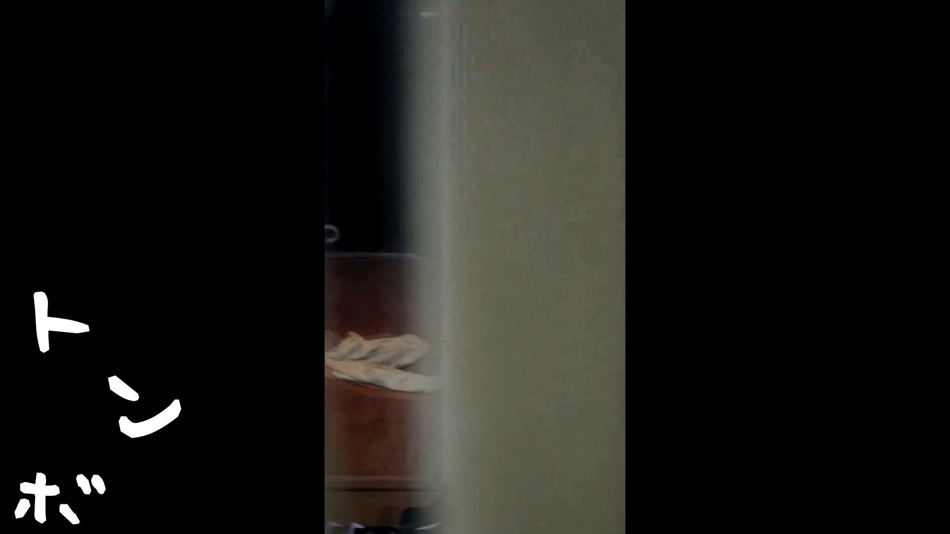リアル盗撮 北欧留学生一人暮らし部屋ヌード 高画質   盗撮  91pic 57