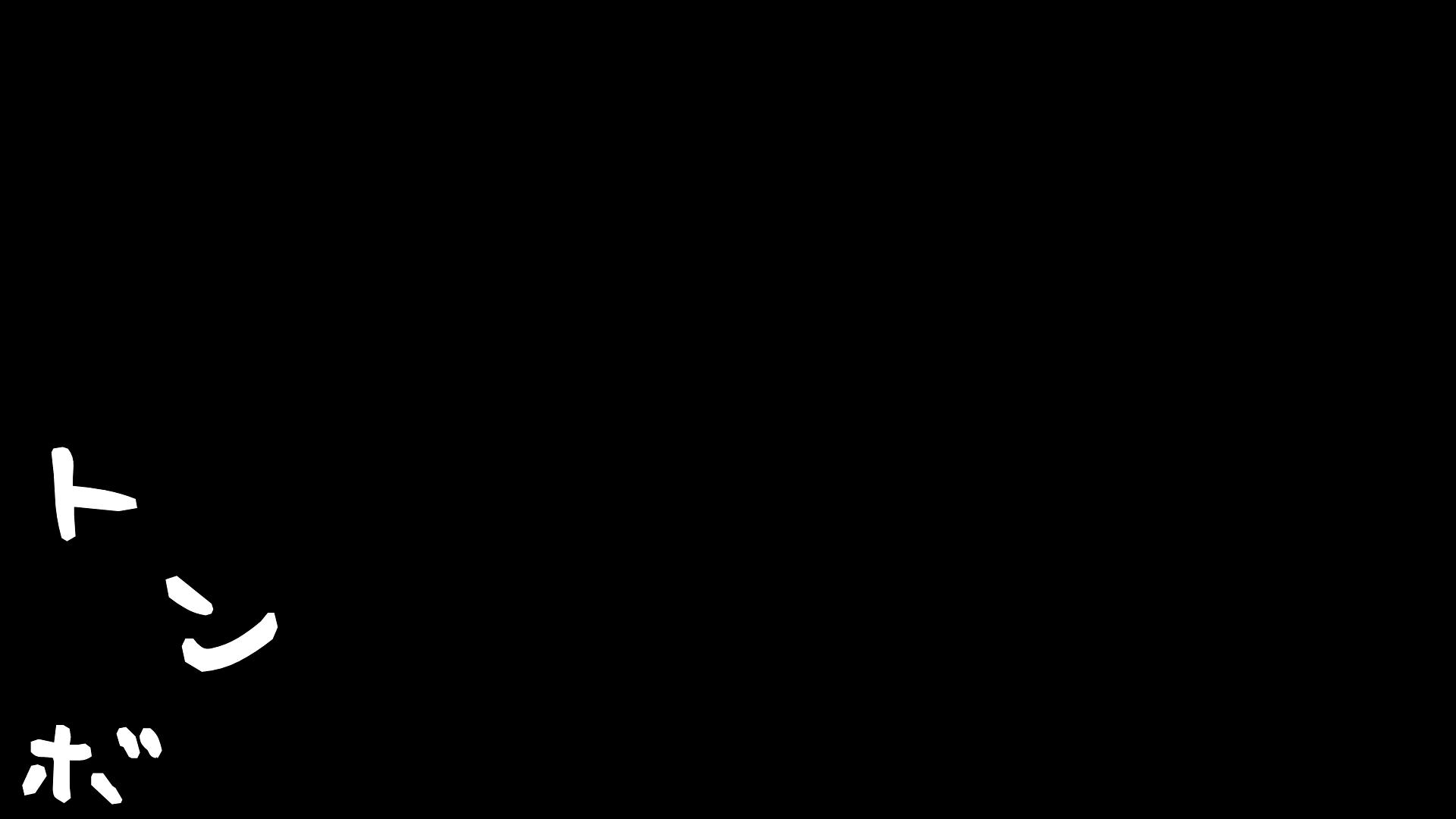 リアル盗撮 北欧留学生一人暮らし部屋ヌード 高画質  91pic 64