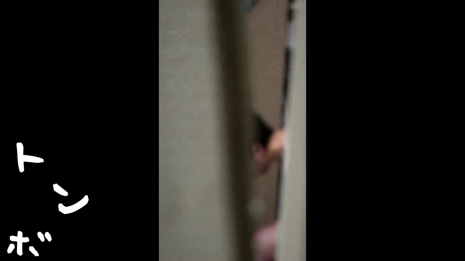 リアル盗撮 北欧留学生一人暮らし部屋ヌード 潜入 スケベ動画紹介 91pic 71
