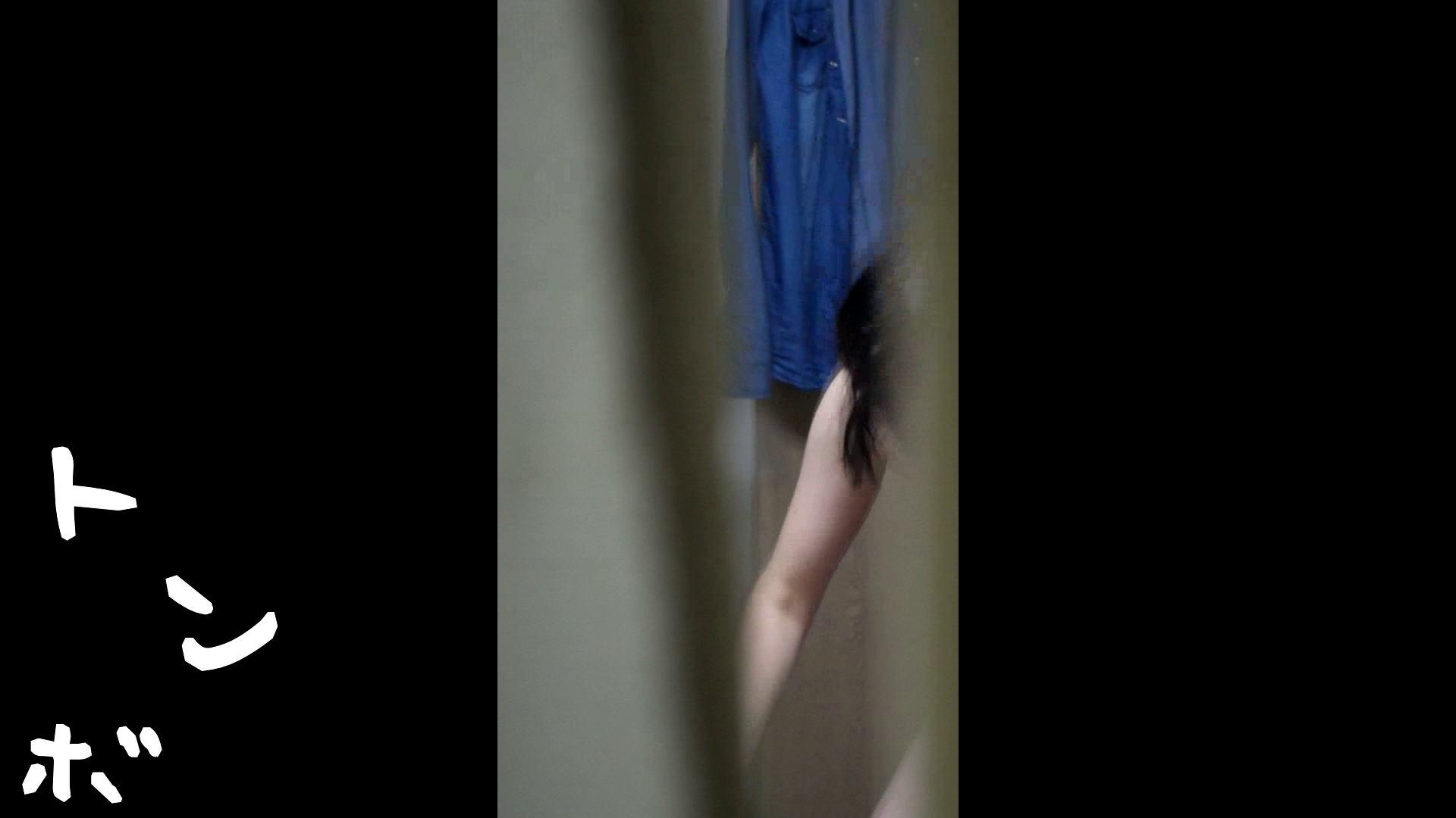 リアル盗撮 北欧留学生一人暮らし部屋ヌード 美女 おまんこ無修正動画無料 91pic 86