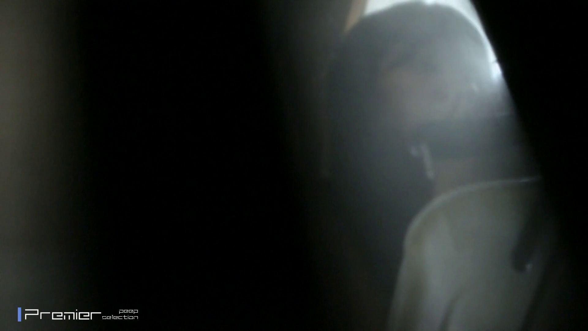 美人限定★女子大生の私生活★詰合せ 美女達の私生活に潜入! 美人 オメコ無修正動画無料 51pic 7