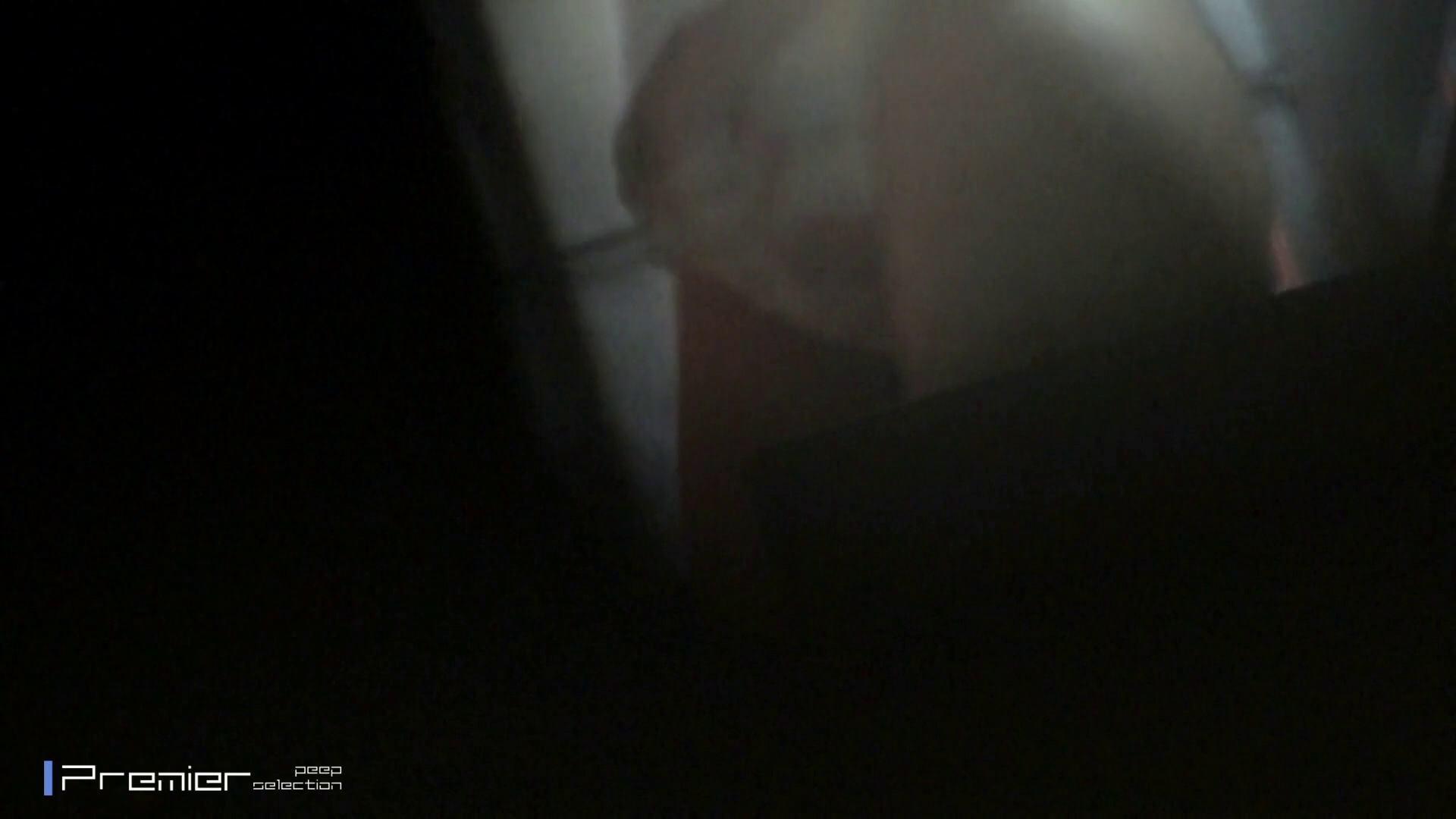 美人限定★女子大生の私生活★詰合せ 美女達の私生活に潜入! 高画質 すけべAV動画紹介 51pic 8