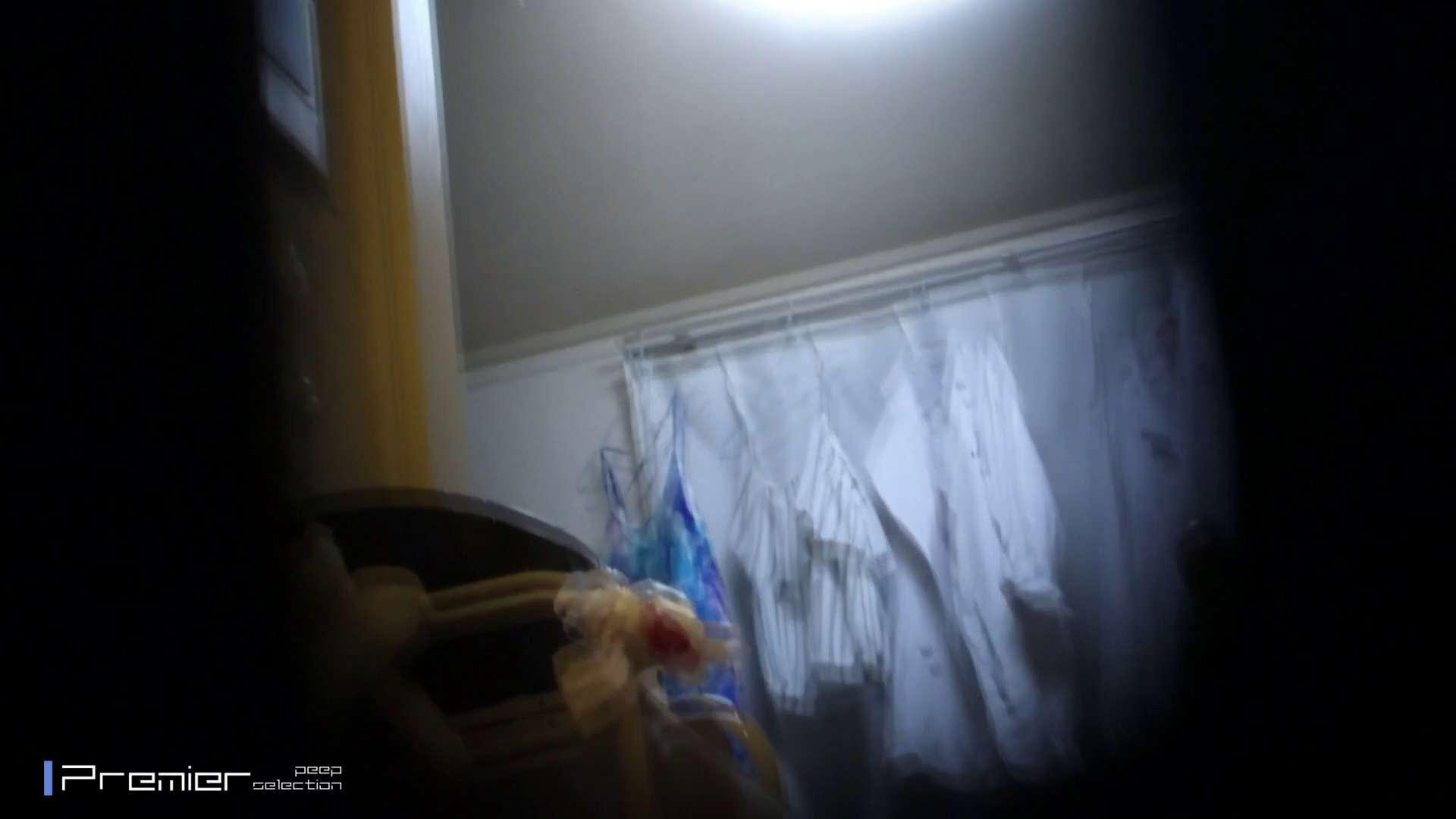 美人限定★女子大生の私生活★詰合せ 美女達の私生活に潜入! 美人 オメコ無修正動画無料 51pic 27