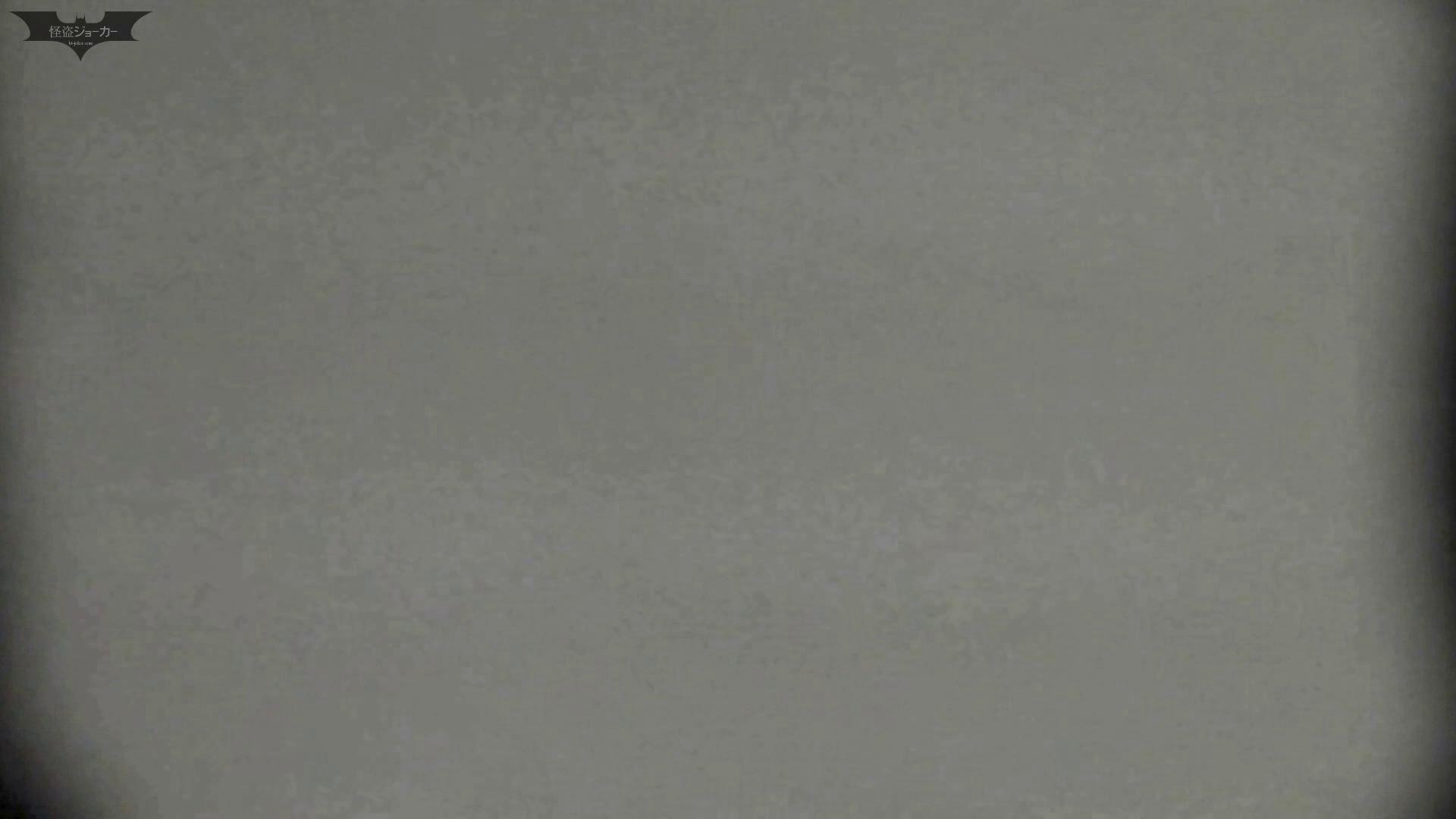 洗面所特攻隊 vol.66 珍事件発生!! 「指」で出【2015・05位】 洗面所 | 色っぽいOL達  91pic 7