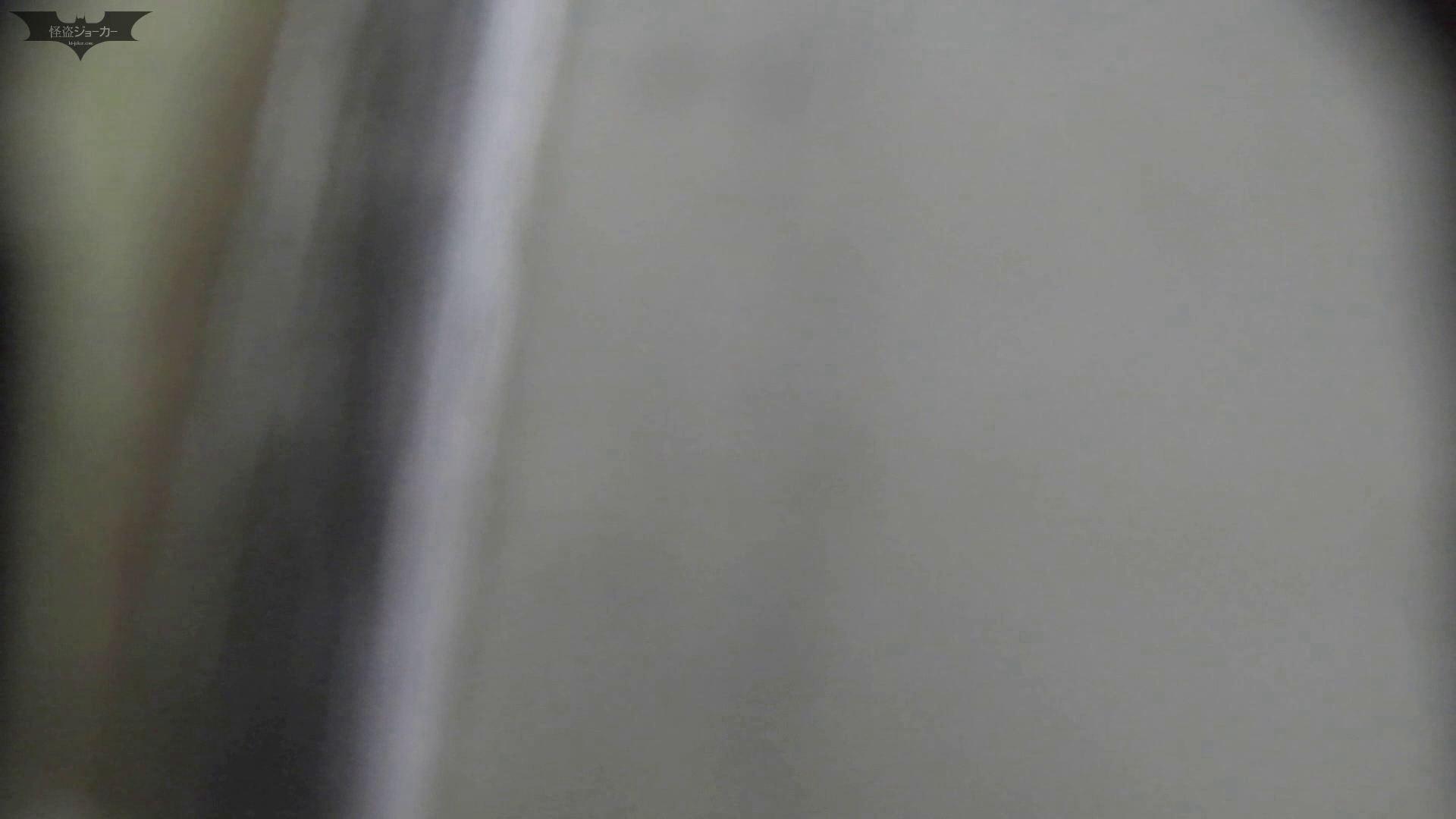 洗面所特攻隊 vol.66 珍事件発生!! 「指」で出【2015・05位】 洗面所  91pic 26