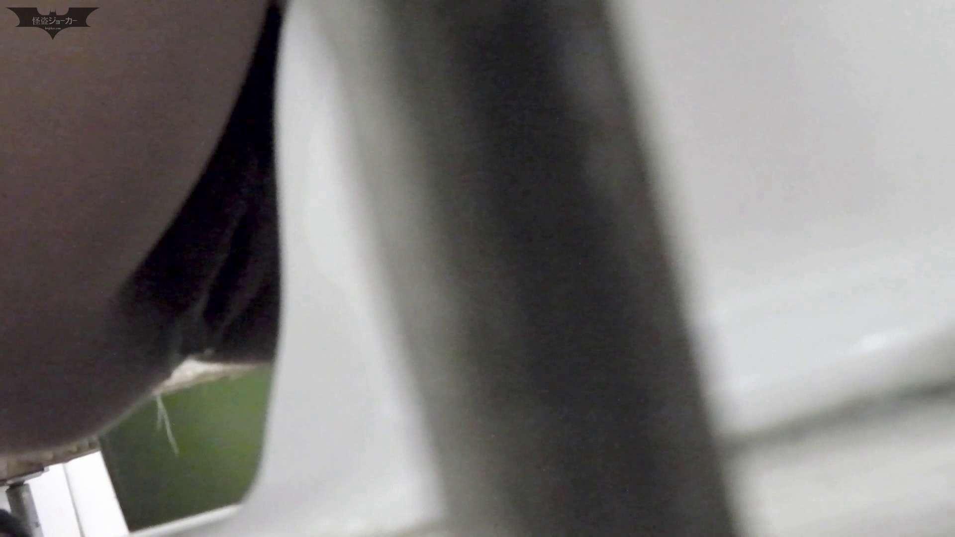 洗面所特攻隊 vol.66 珍事件発生!! 「指」で出【2015・05位】 洗面所  91pic 62