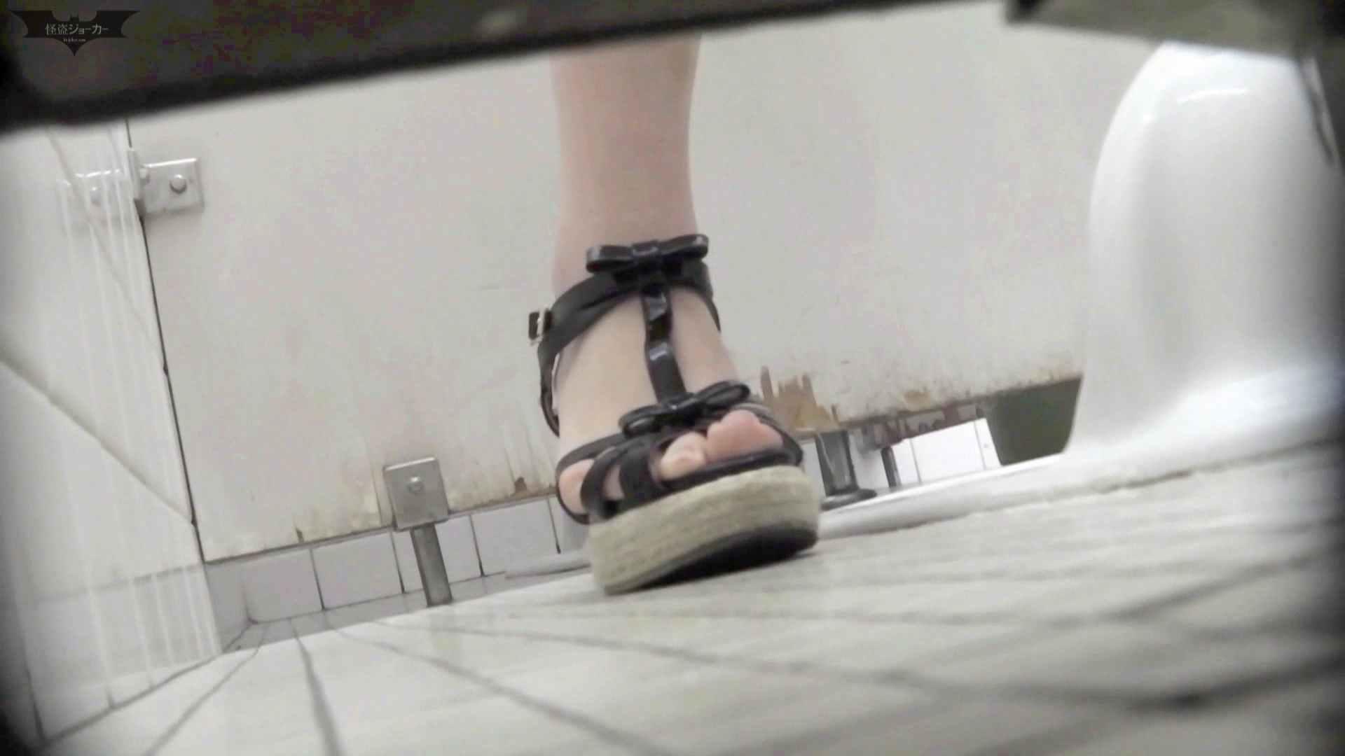 【潜入トイレ盗撮】洗面所特攻隊 vol.70 極上品の連続、歌いながら美女入室 潜入 覗きおまんこ画像 63pic 11
