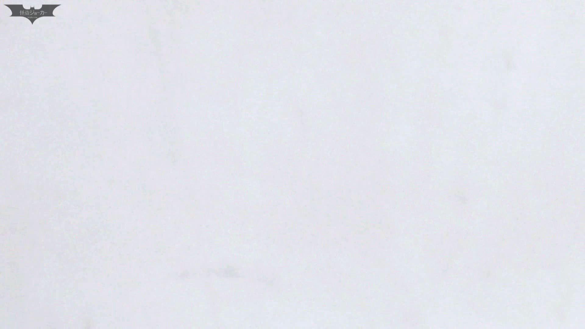 【潜入トイレ盗撮】洗面所特攻隊 vol.70 極上品の連続、歌いながら美女入室 洗面所 | トイレ盗撮  63pic 31