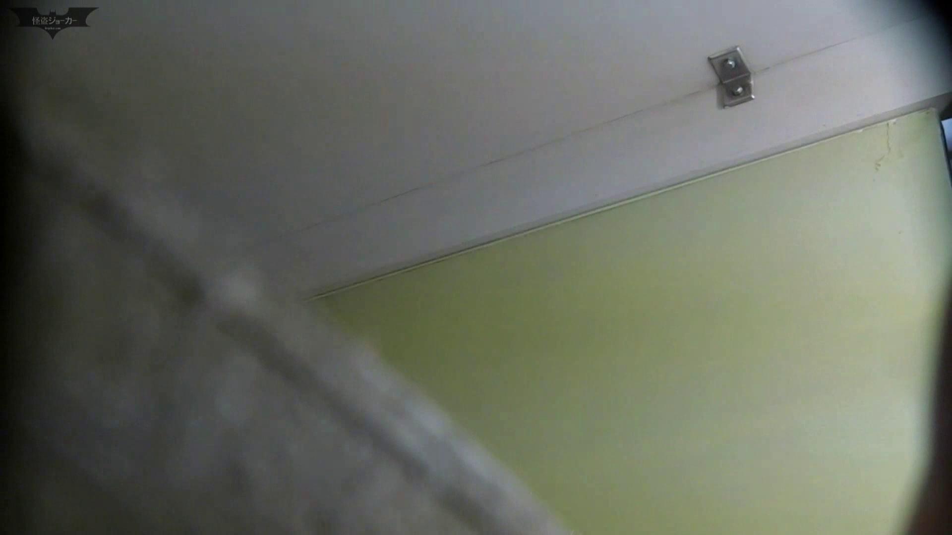 【潜入トイレ盗撮】洗面所特攻隊 vol.70 極上品の連続、歌いながら美女入室 盗撮 おめこ無修正画像 63pic 51