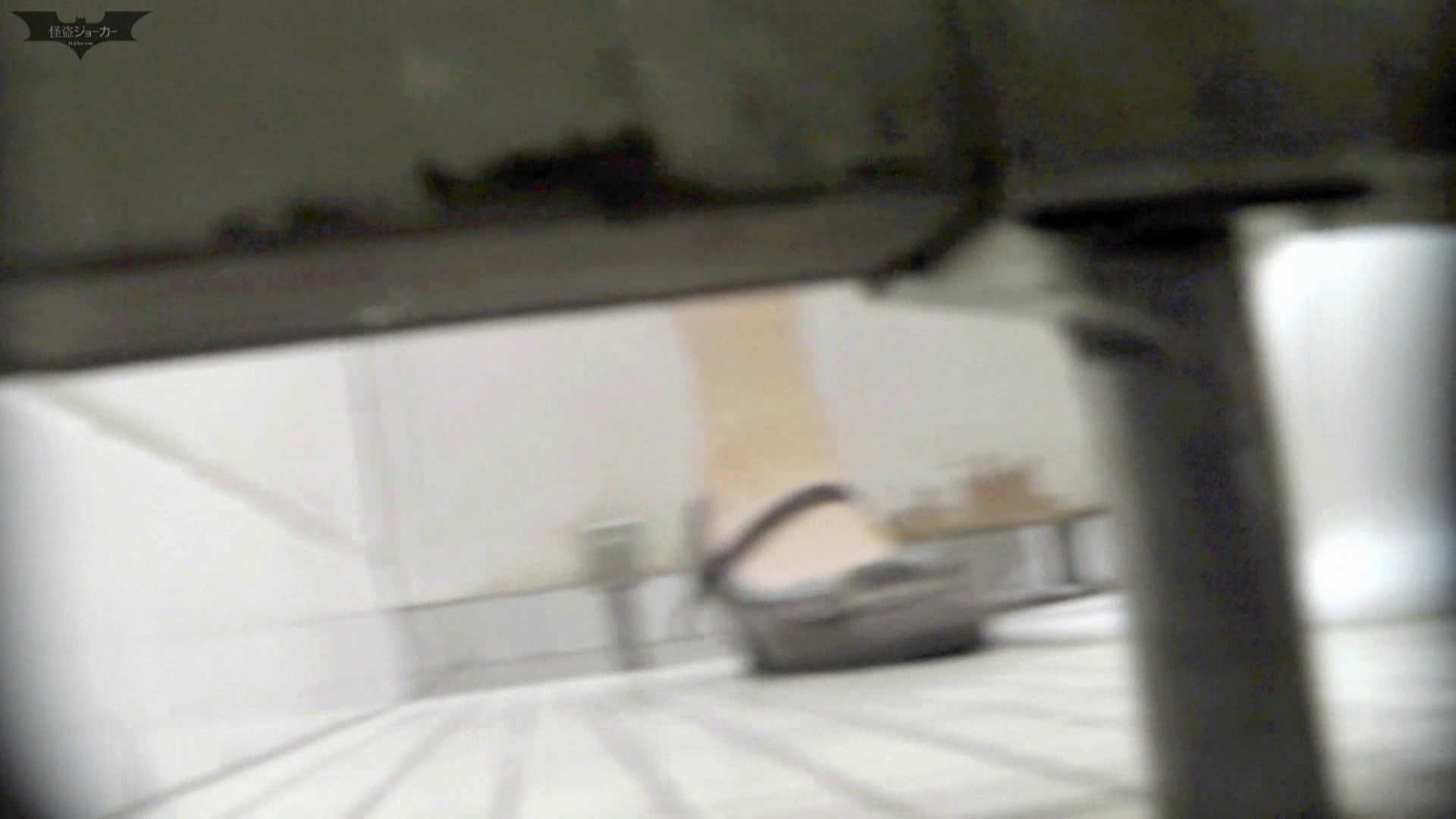【潜入トイレ盗撮】洗面所特攻隊 vol.70 極上品の連続、歌いながら美女入室 美女 おまんこ無修正動画無料 63pic 52