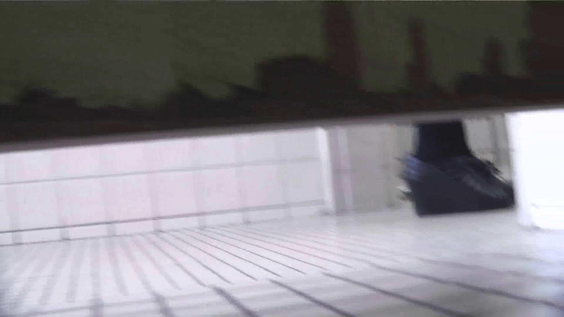 【美しき個室な世界】 vol.021 めがねっこ 色っぽいOL達  100pic 38