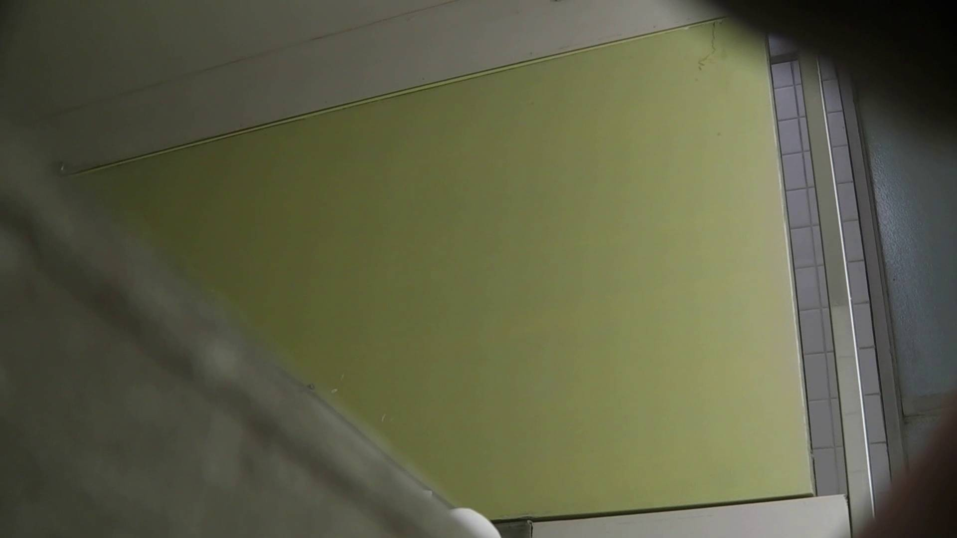 【美しき個室な世界】 vol.021 めがねっこ 色っぽいOL達  100pic 42