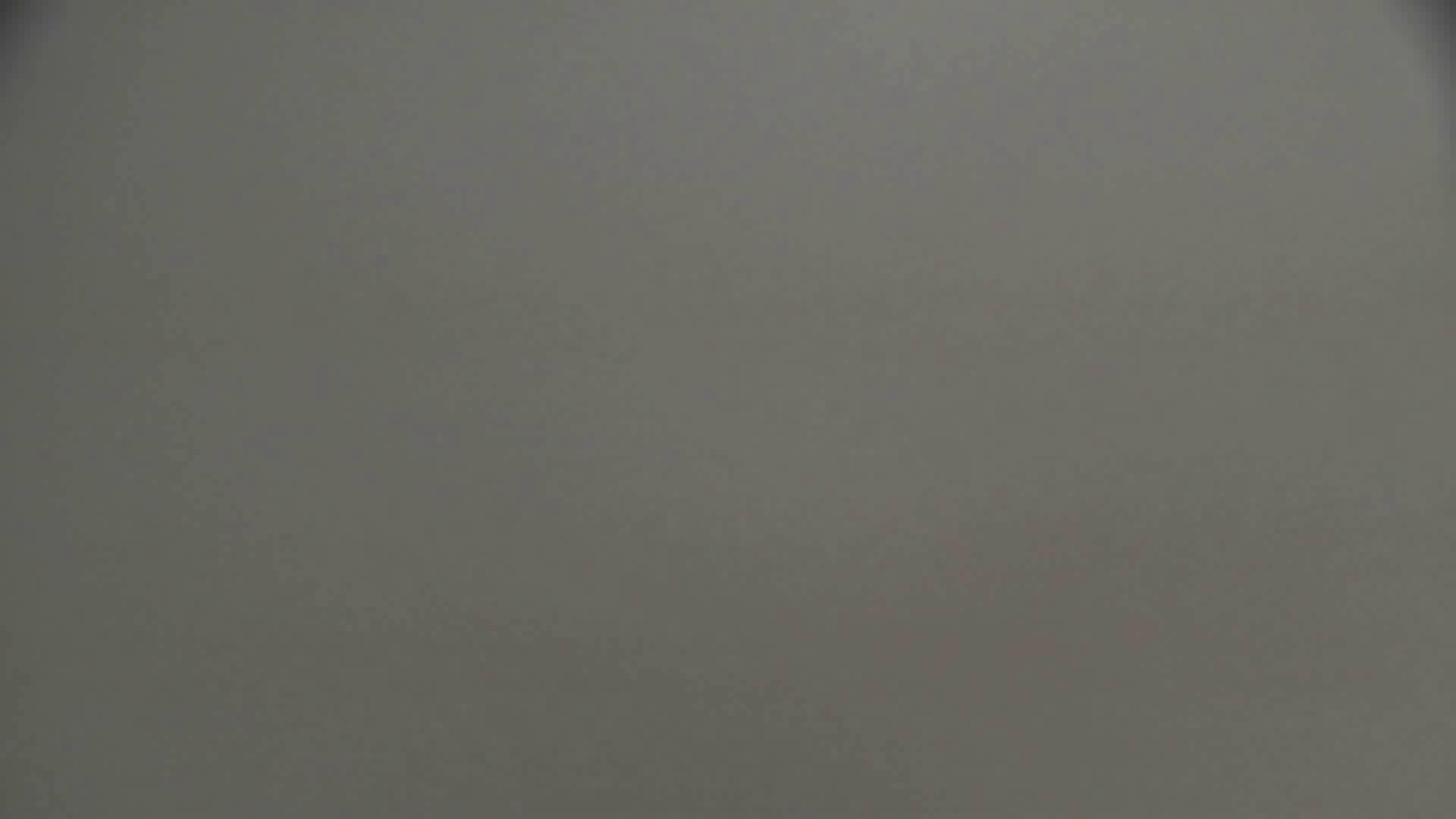 【美しき個室な世界】 vol.021 めがねっこ 色っぽいOL達  100pic 56